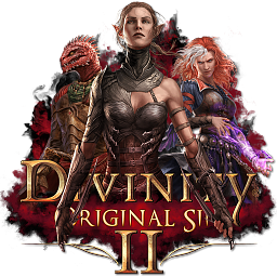Divinity. Original Sin 2.png - Divinity: Original Sin 2