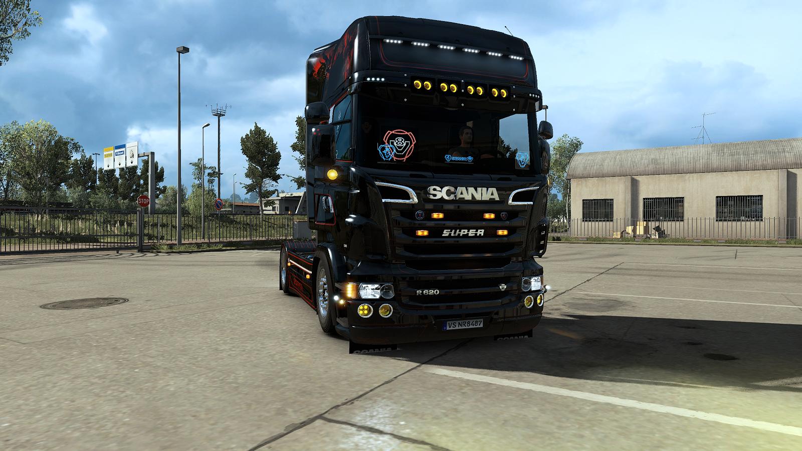 eurotrucks2 2018-06-09 23-02-19.png - Euro Truck Simulator 2