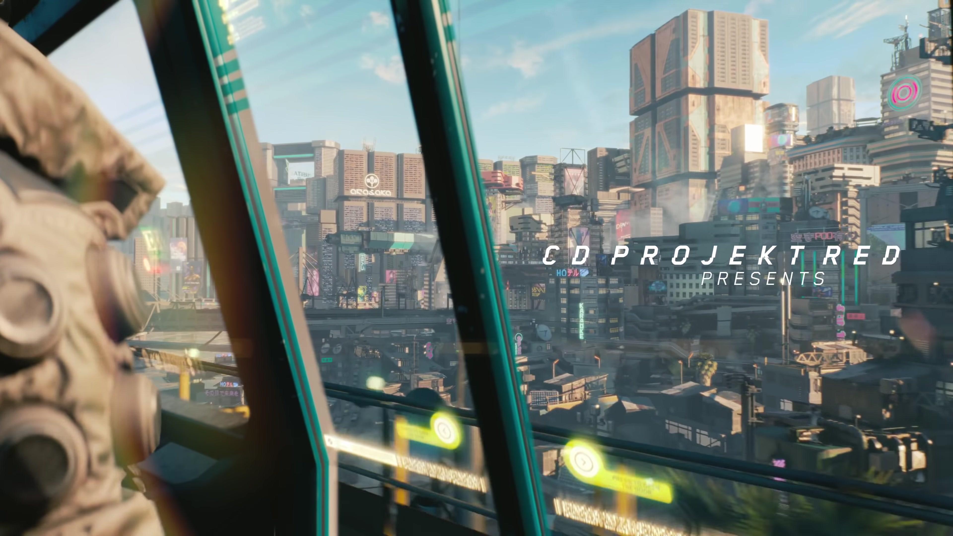 Cyberpunk 2077 024.jpg - Cyberpunk 2077