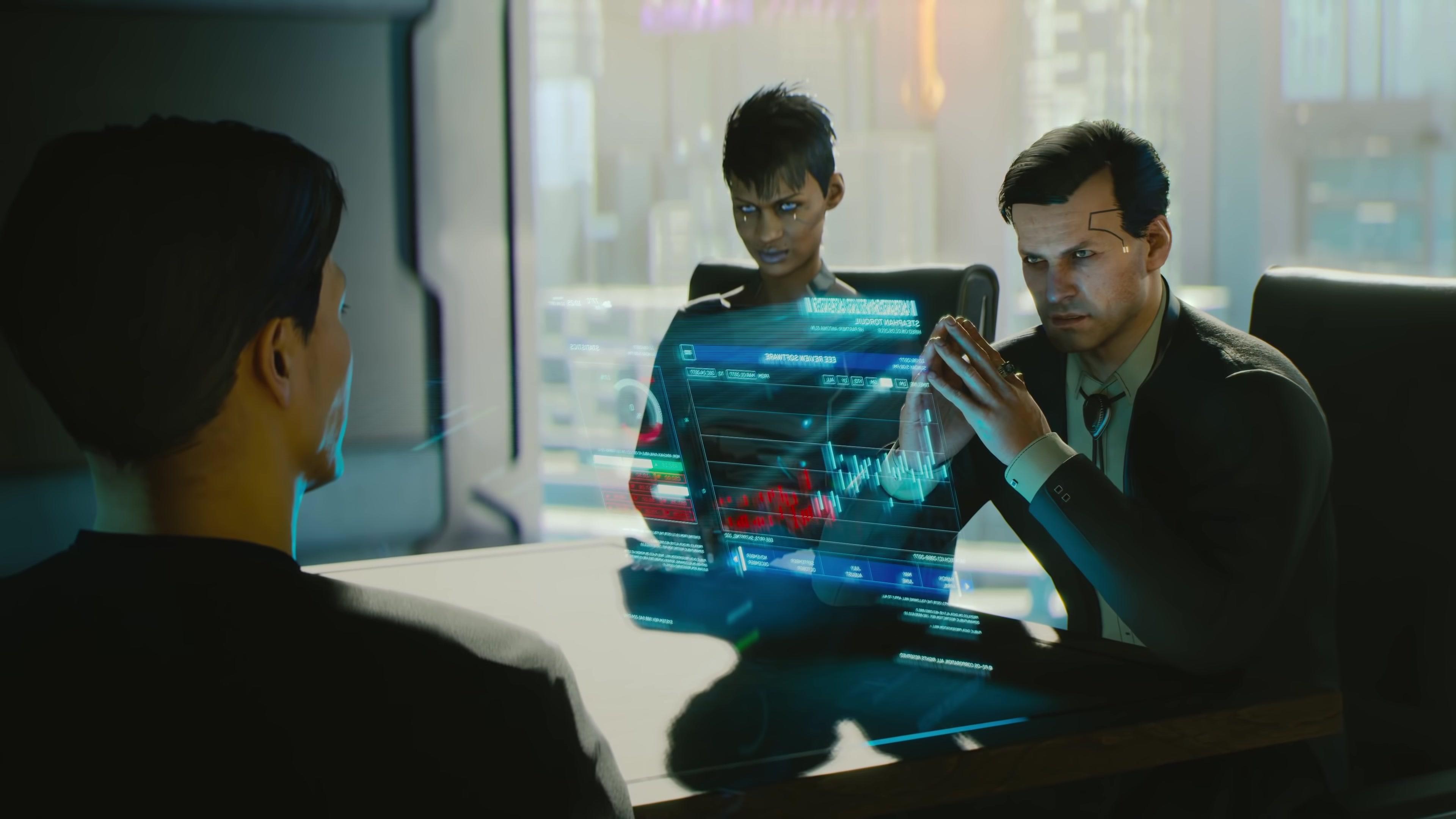 Cyberpunk 2077 034.jpg - Cyberpunk 2077