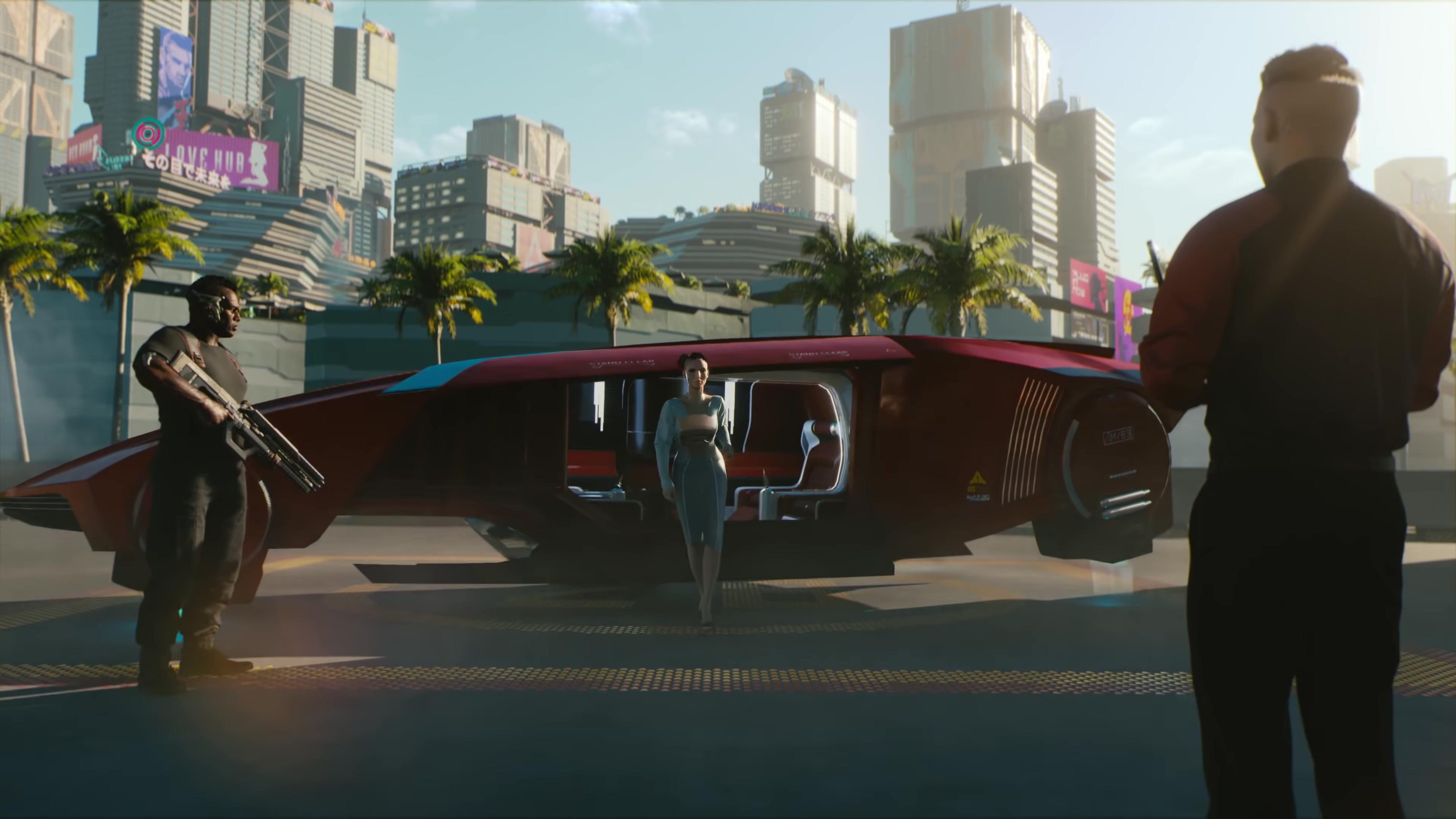Cyberpunk 2077 039.jpg - Cyberpunk 2077