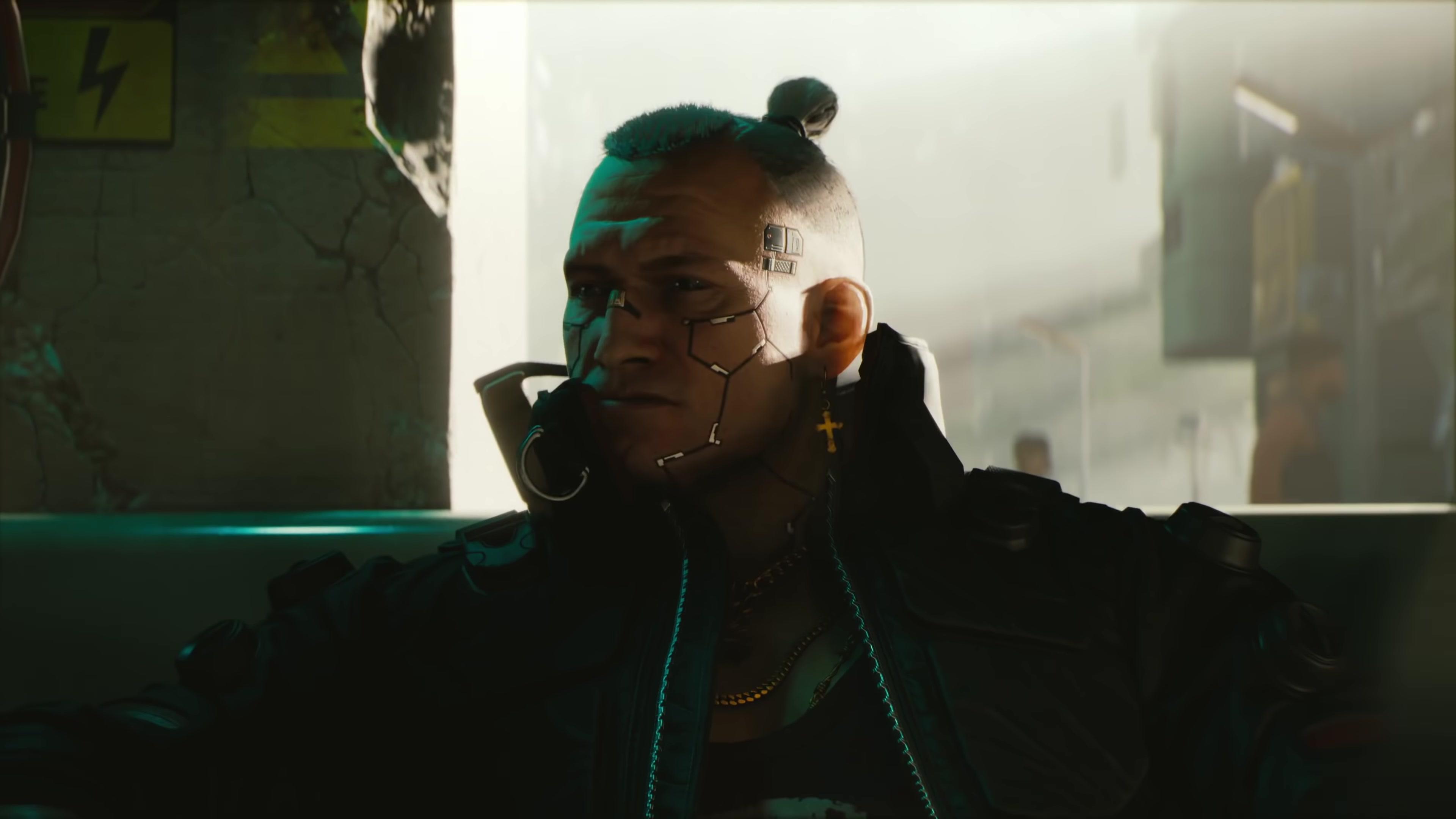 Cyberpunk 2077 042.jpg - Cyberpunk 2077