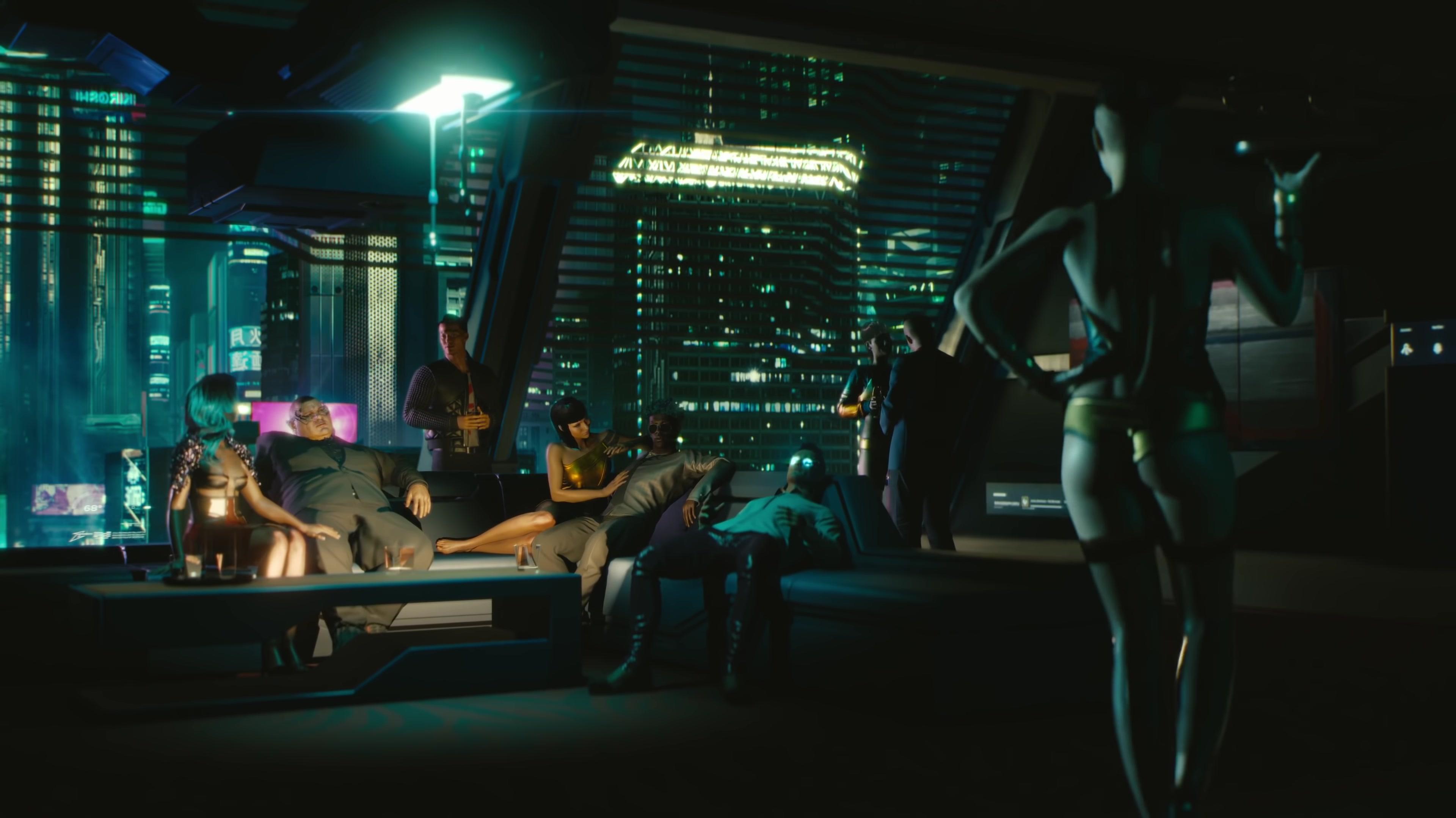 Cyberpunk 2077 055.jpg - Cyberpunk 2077