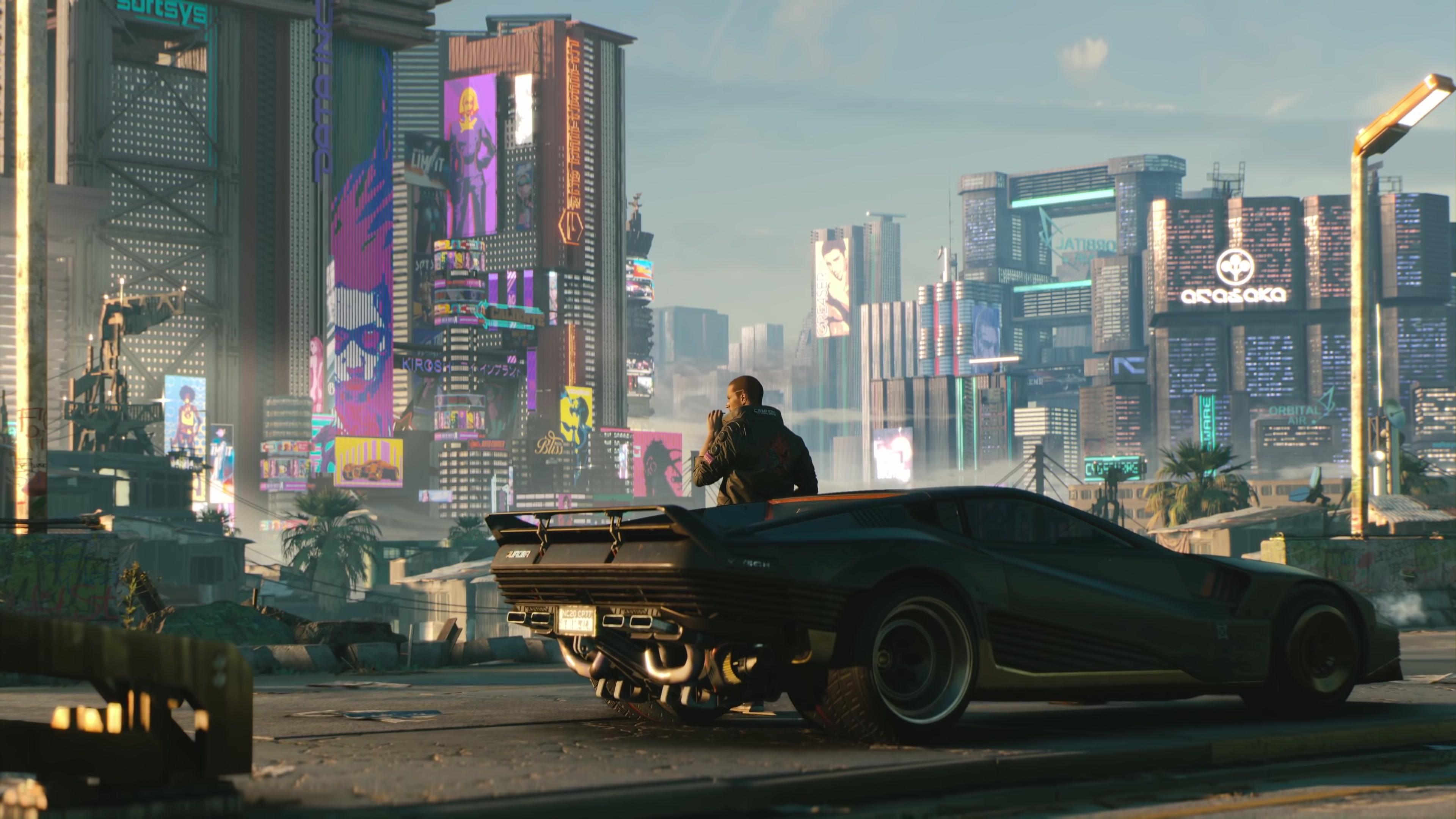 Cyberpunk 2077 057.jpg - Cyberpunk 2077