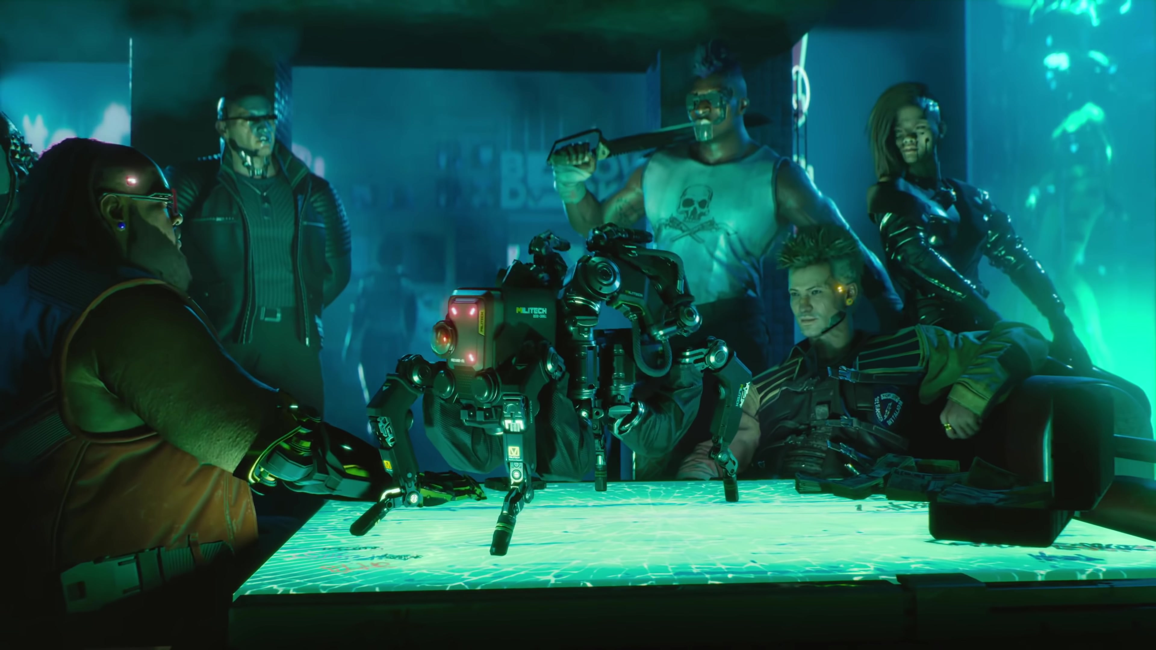 Cyberpunk 2077 062.jpg - Cyberpunk 2077