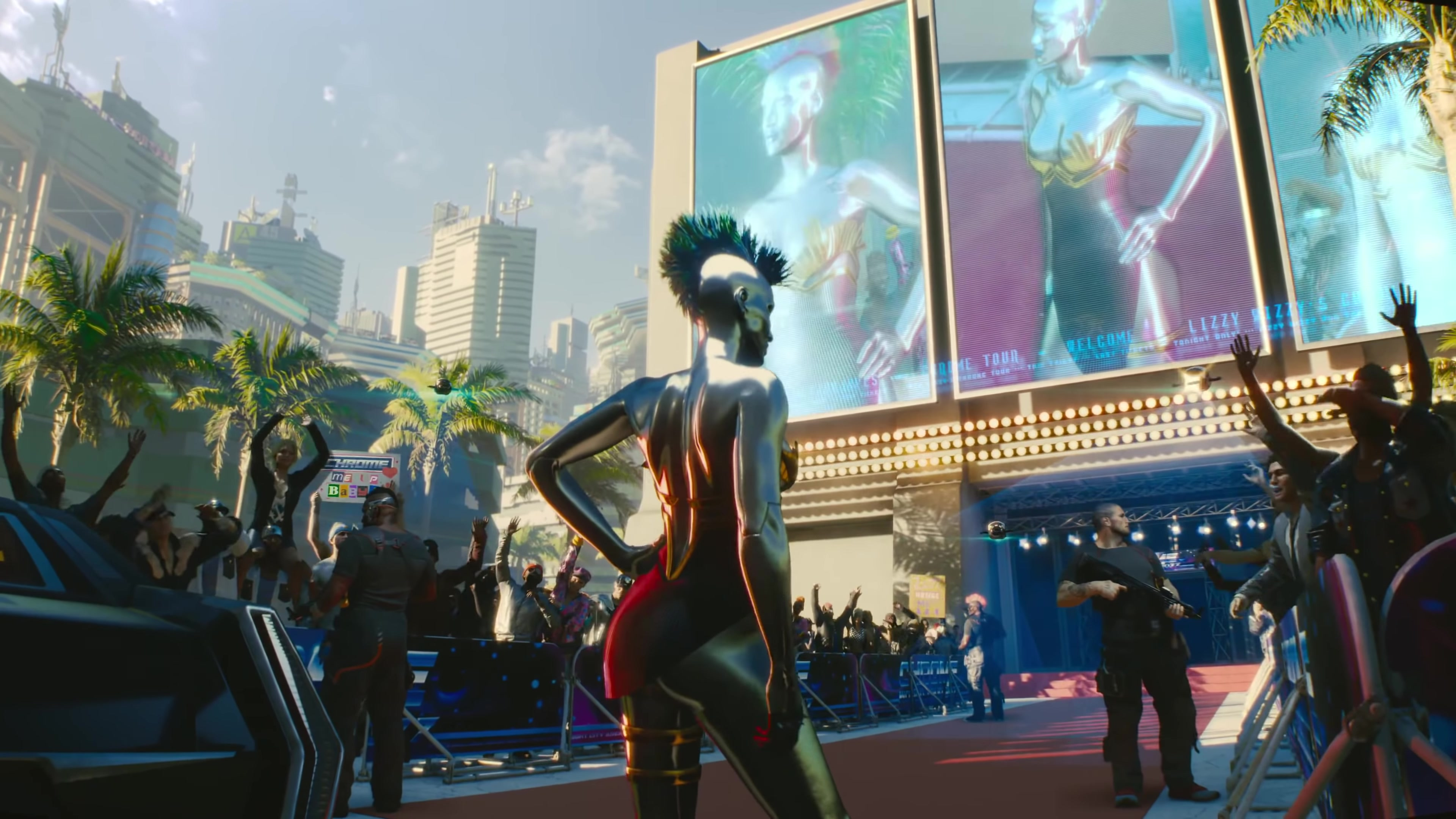 Cyberpunk 2077 064.jpg - Cyberpunk 2077