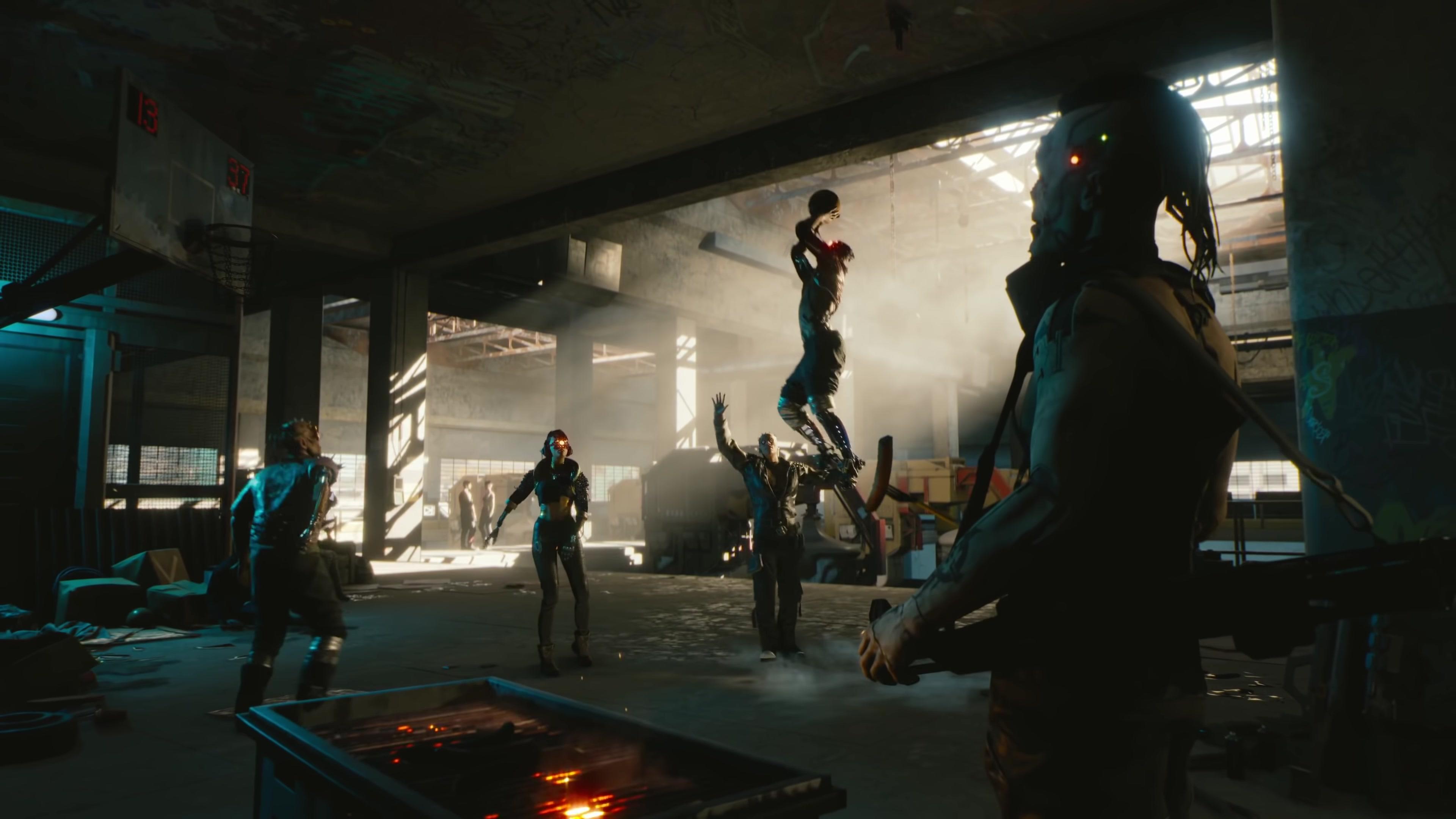 Cyberpunk 2077 068.jpg - Cyberpunk 2077