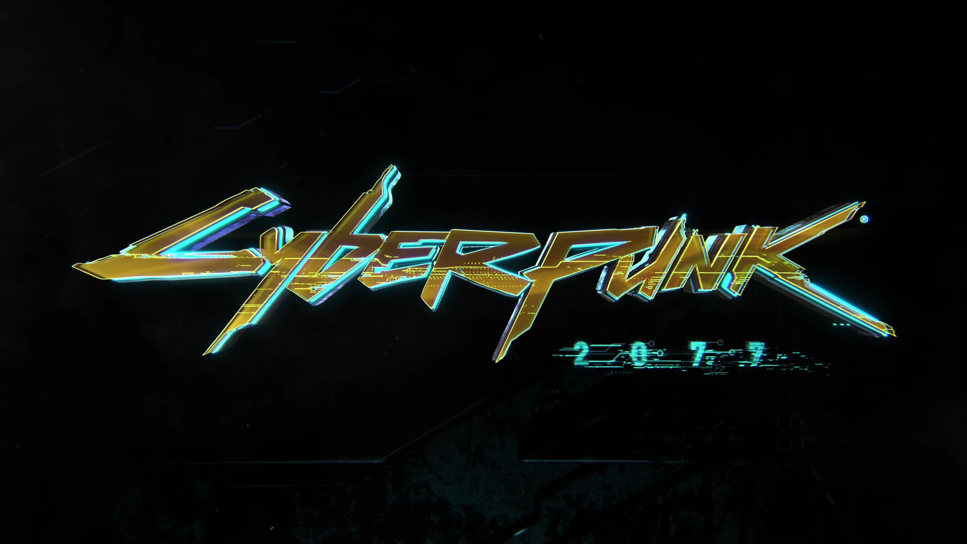 Cyberpunk 2077 088.jpg - Cyberpunk 2077