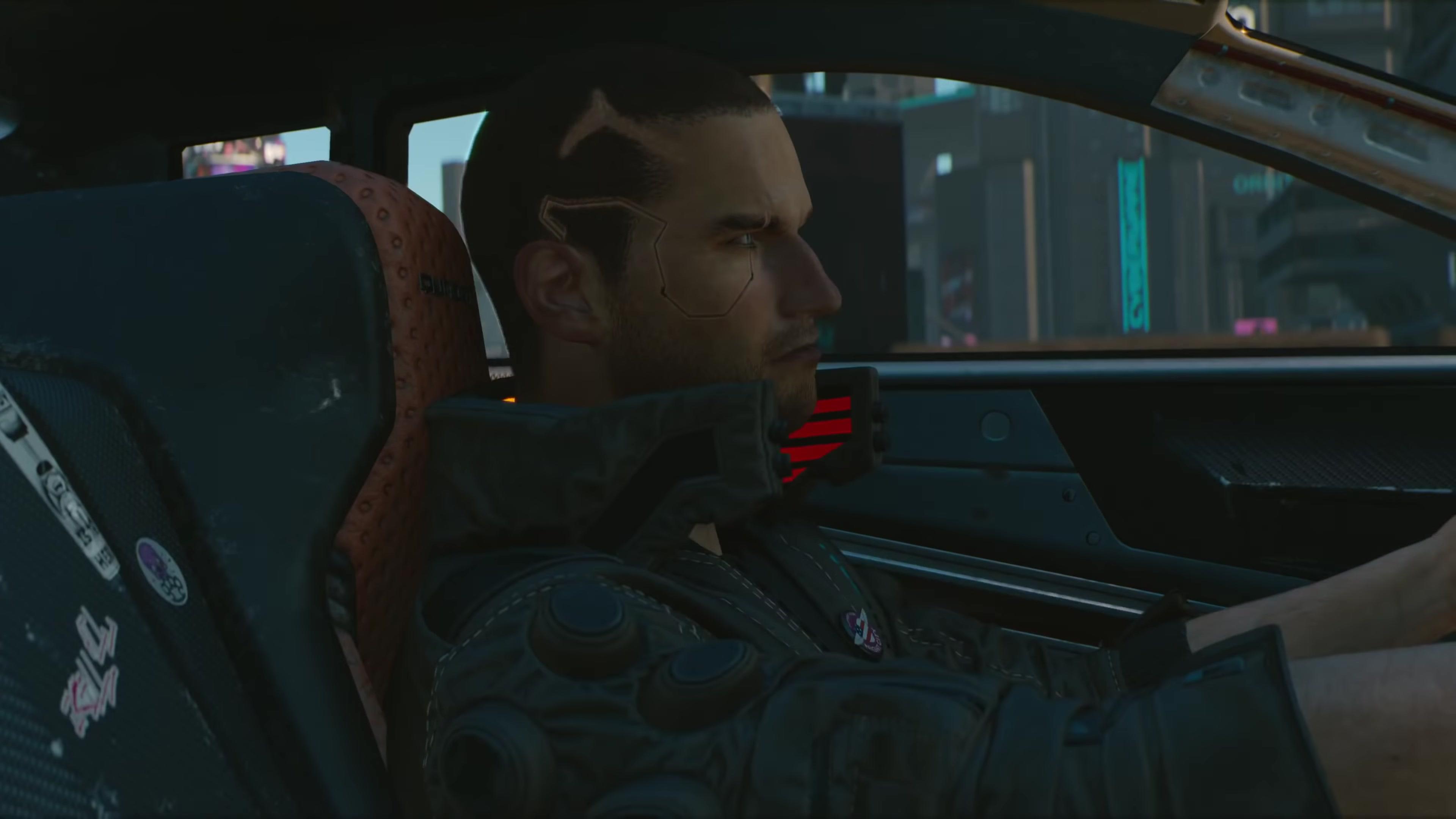 Cyberpunk 2077 091.jpg - Cyberpunk 2077