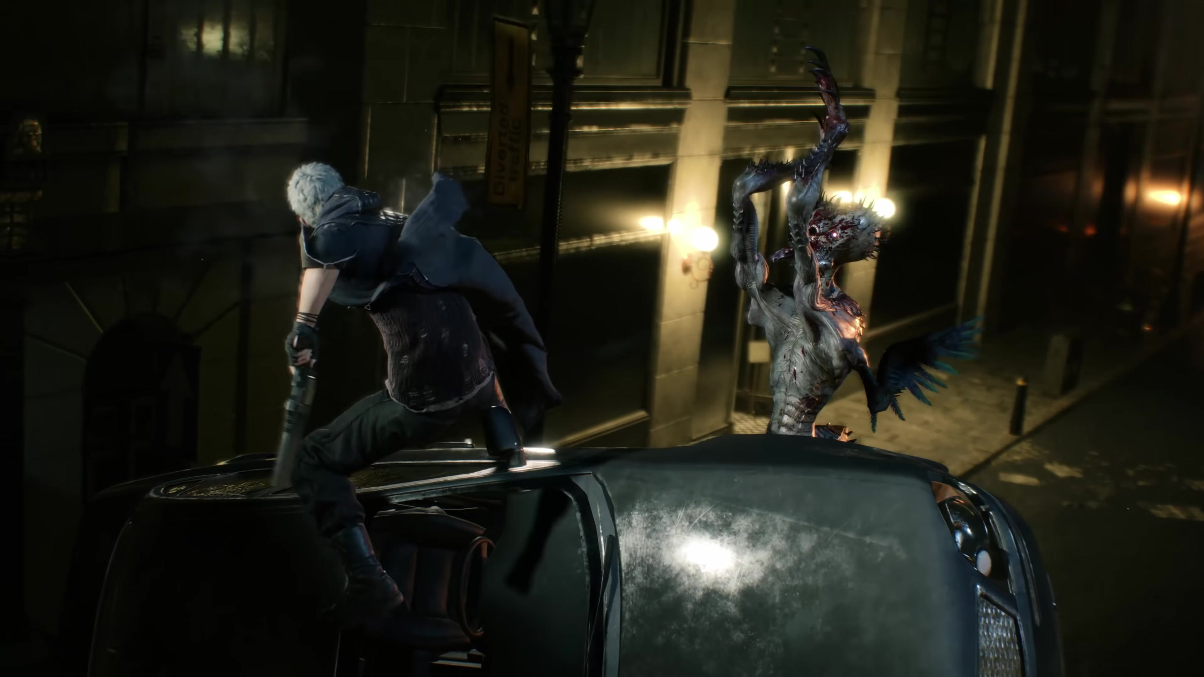 Devil May Cry 5 064.jpg - Devil May Cry 5