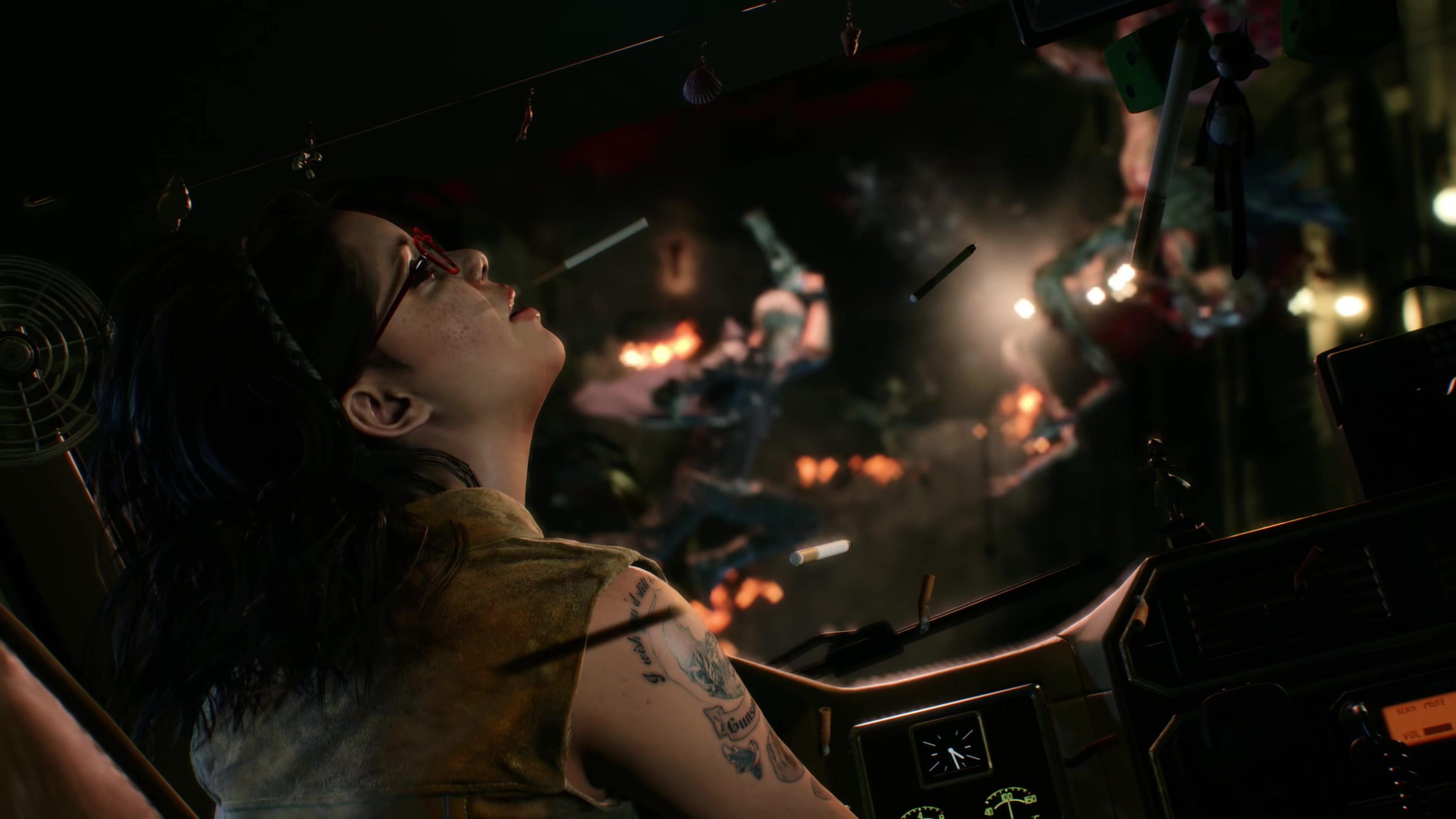 Devil May Cry 5 066.jpg - Devil May Cry 5