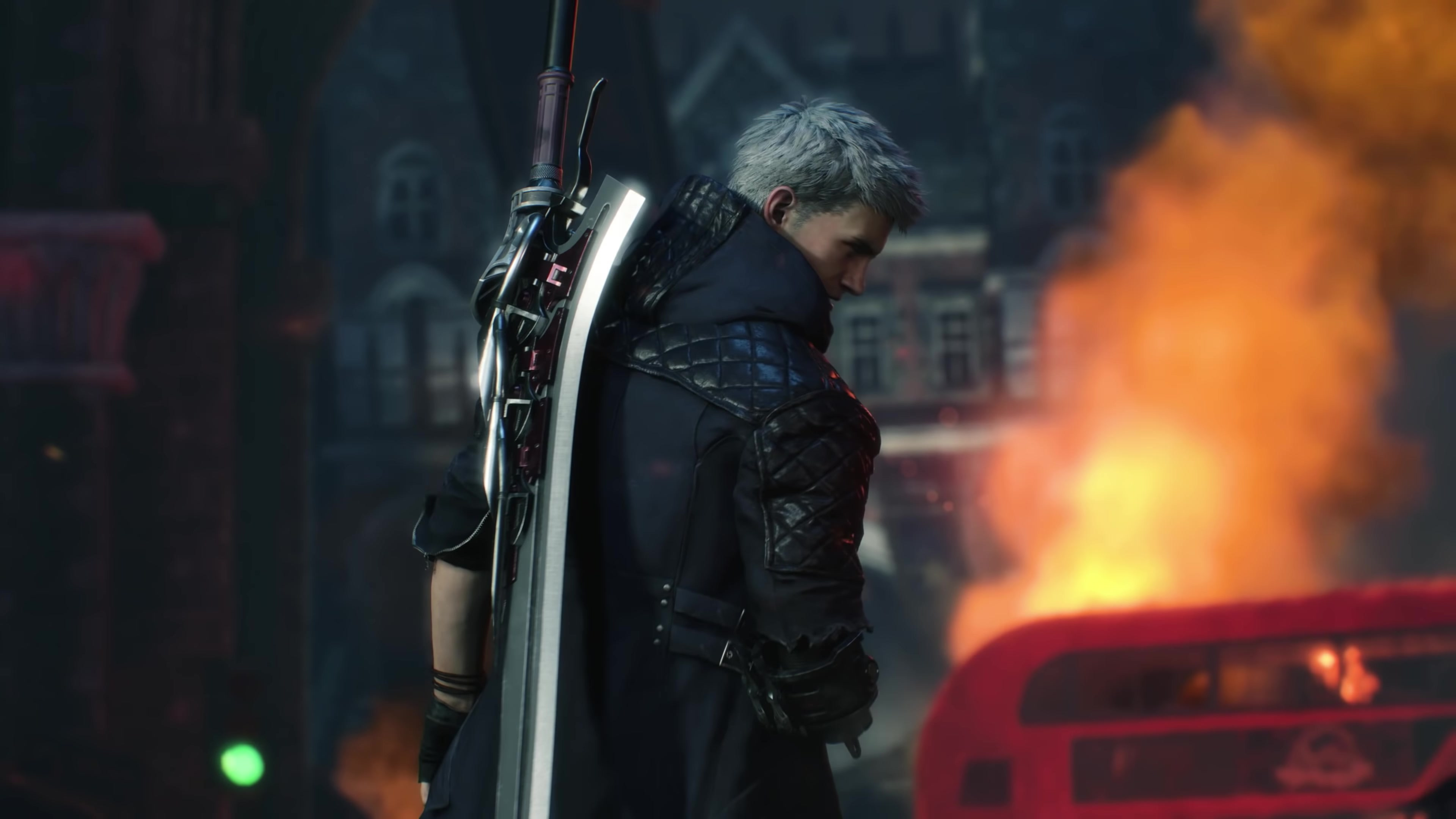 Devil May Cry 5 070.jpg - Devil May Cry 5