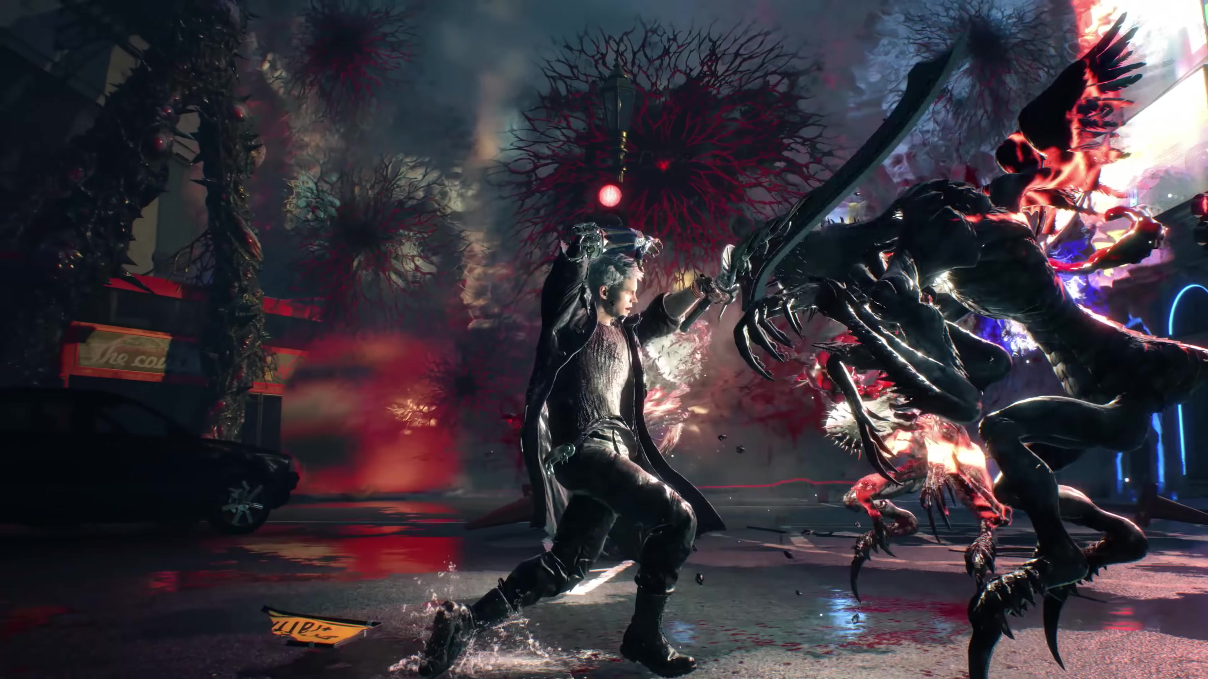 Devil May Cry 5 079.jpg - Devil May Cry 5