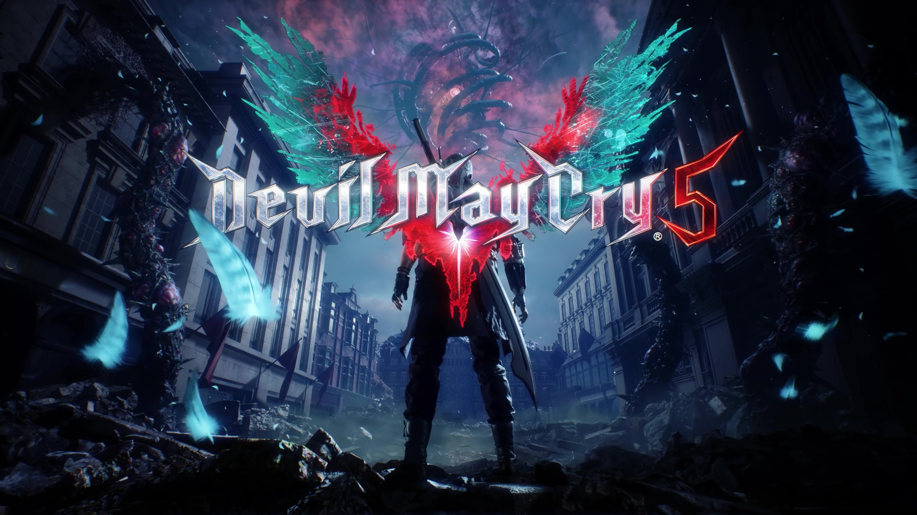 Devil May Cry 5 145.jpg - Devil May Cry 5