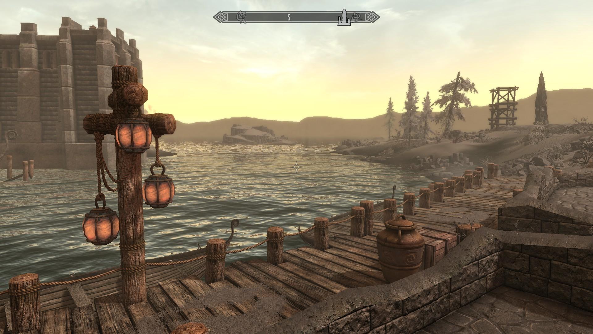 20180610114428_1.jpg - Elder Scrolls 5: Skyrim, the