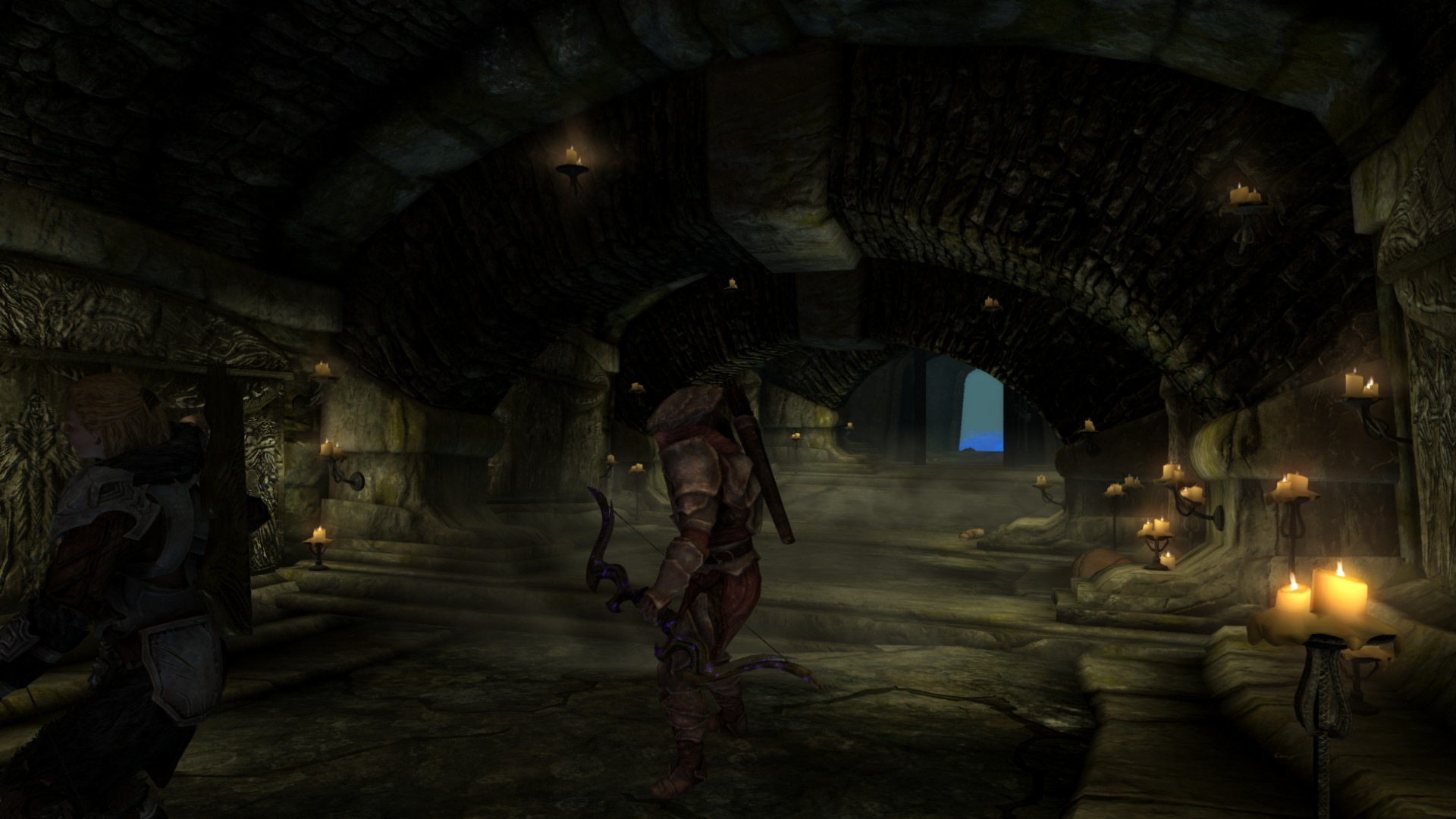 20180610135845_1.jpg - Elder Scrolls 5: Skyrim, the