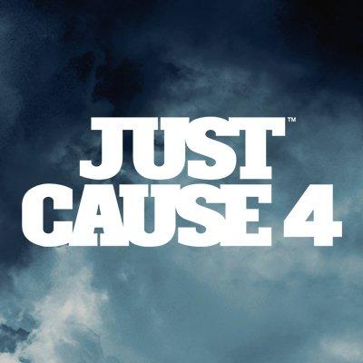 ll_1dGDc_400x400.jpg - Just Cause 4