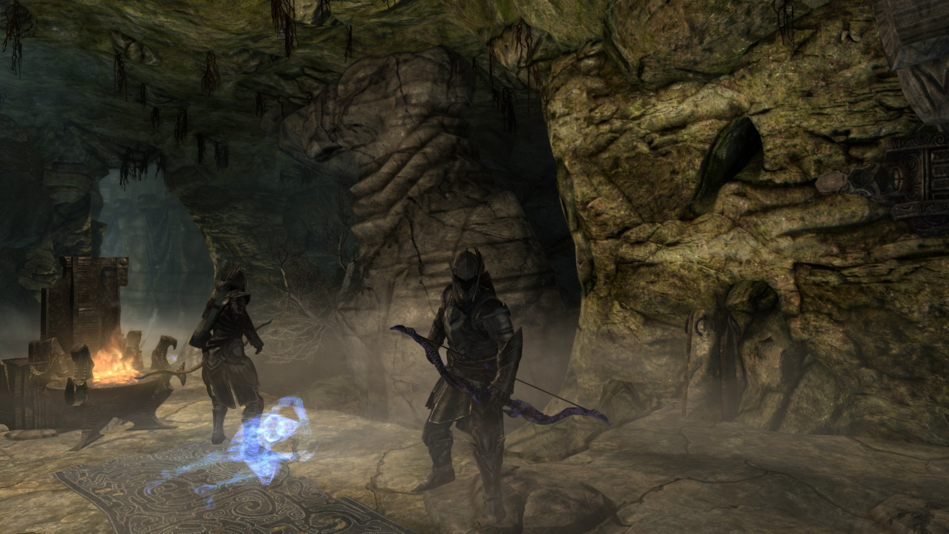 20180611144300_1.jpg - Elder Scrolls 5: Skyrim, the