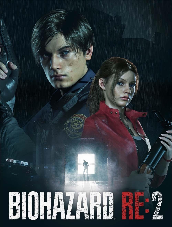 2942ad9e45573d87_1200xH.jpg - Resident Evil 2