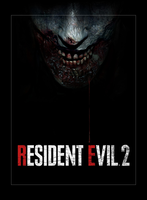 SetWidth1920-resident-evil-2-2019-background.jpg - Resident Evil 2