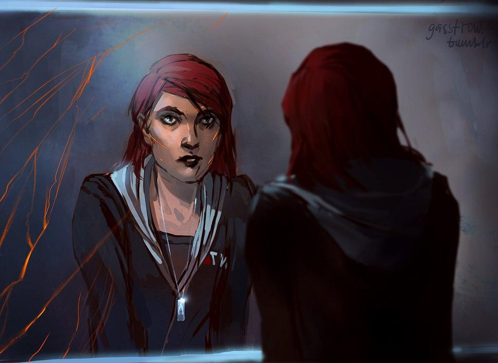 rQoBiuRBak8.jpg - Mass Effect 3 Арт