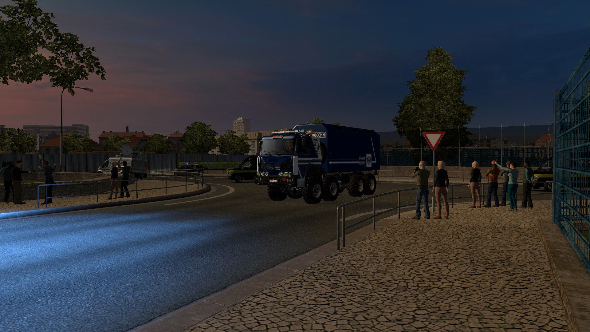 20180612013454_1.jpg - Euro Truck Simulator 2