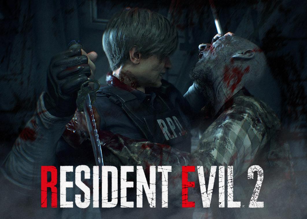 резик2.jpg - Resident Evil 2