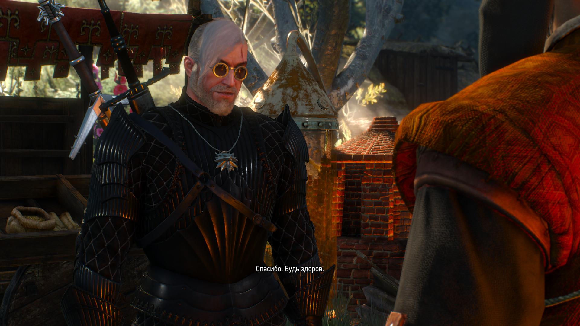 сет ТМ.jpg - Witcher 3: Wild Hunt, the