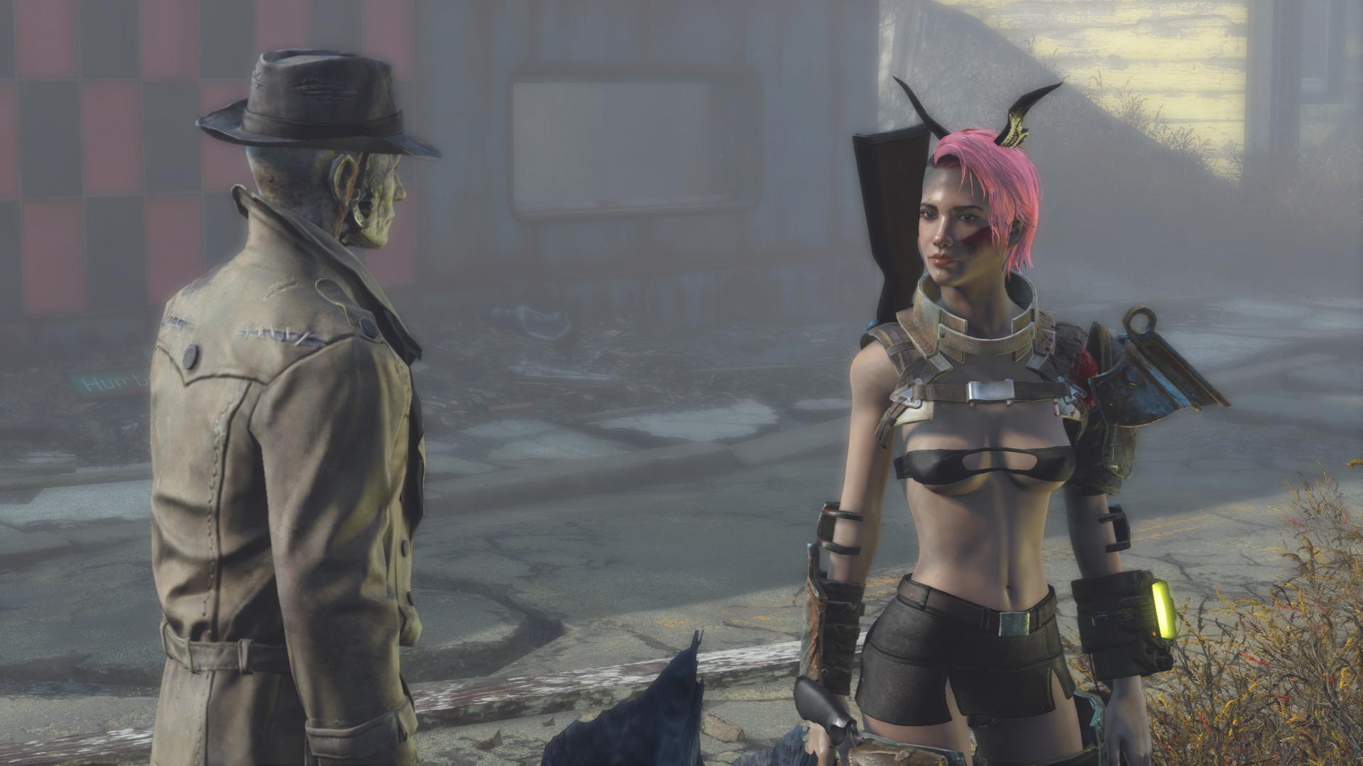 ScreenShot1188.png - Fallout 4