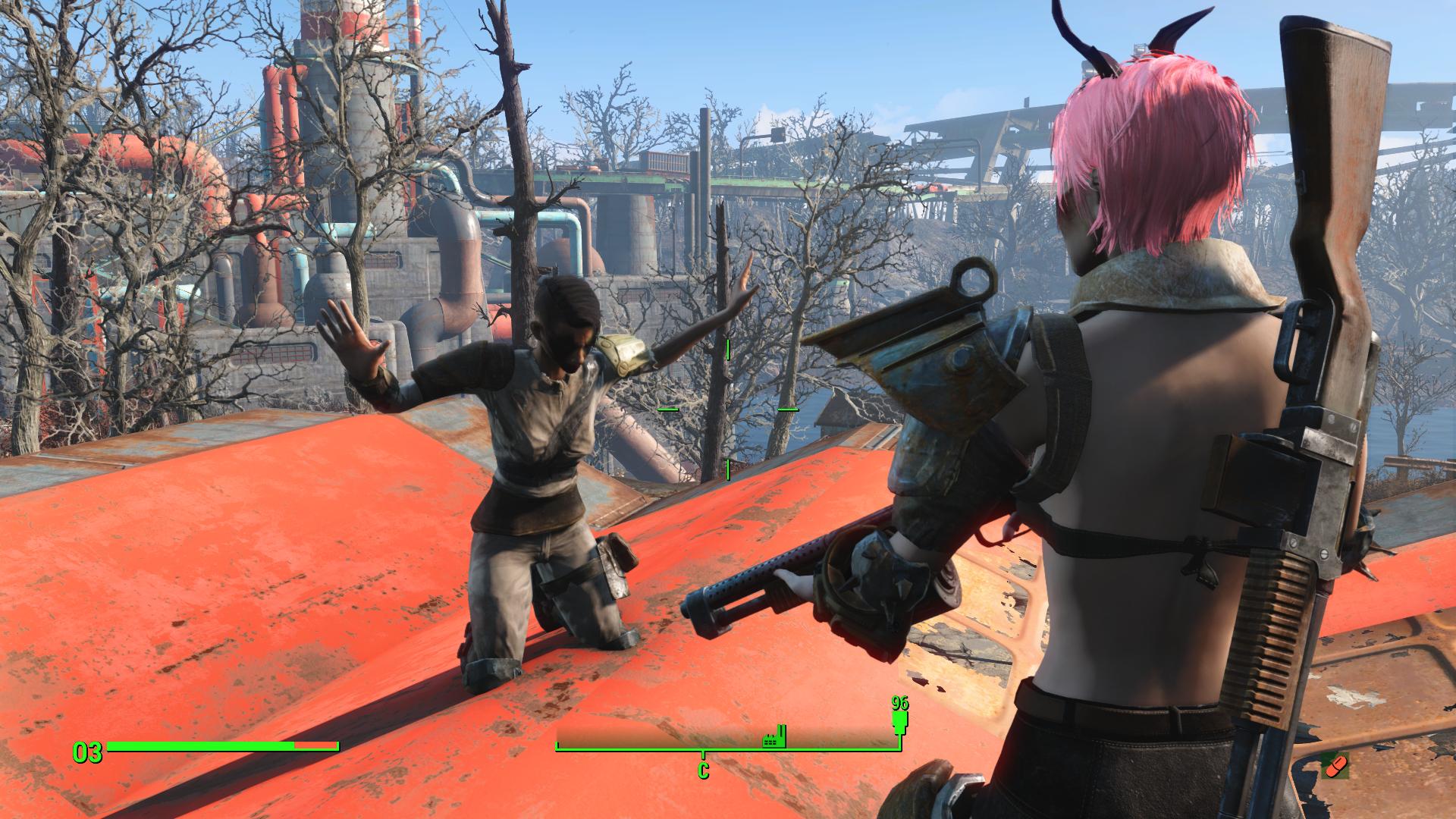 ScreenShot1170.png - Fallout 4