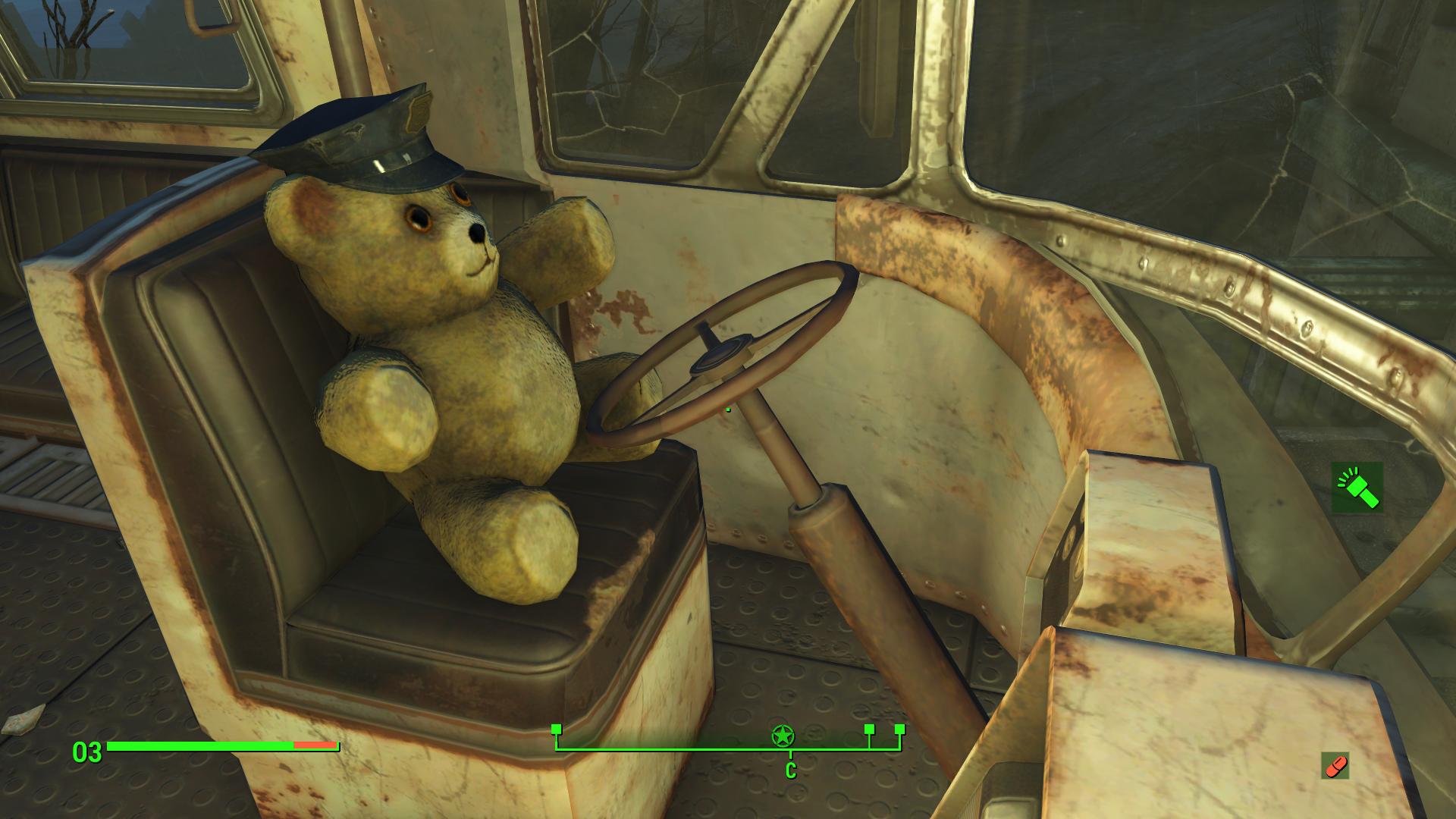 ScreenShot1098.png - Fallout 4