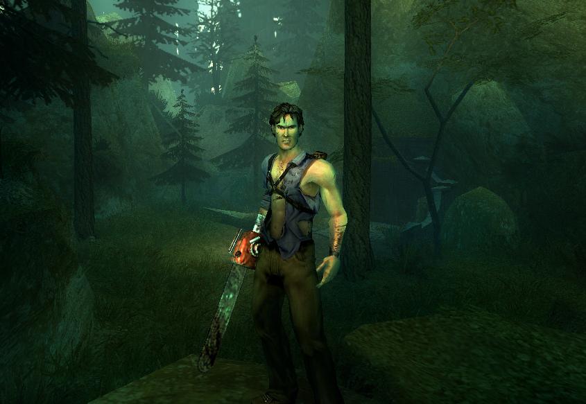 1 (1).jpg - Evil Dead Regeneration