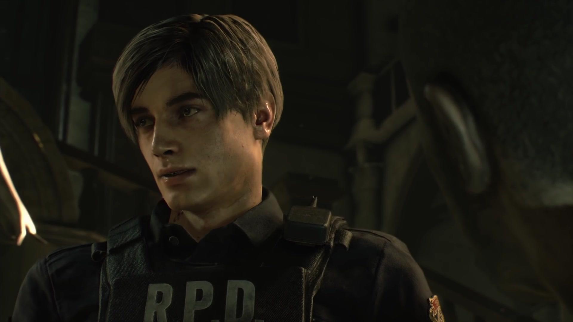Resident Evil 2 0510.jpg - Resident Evil 2
