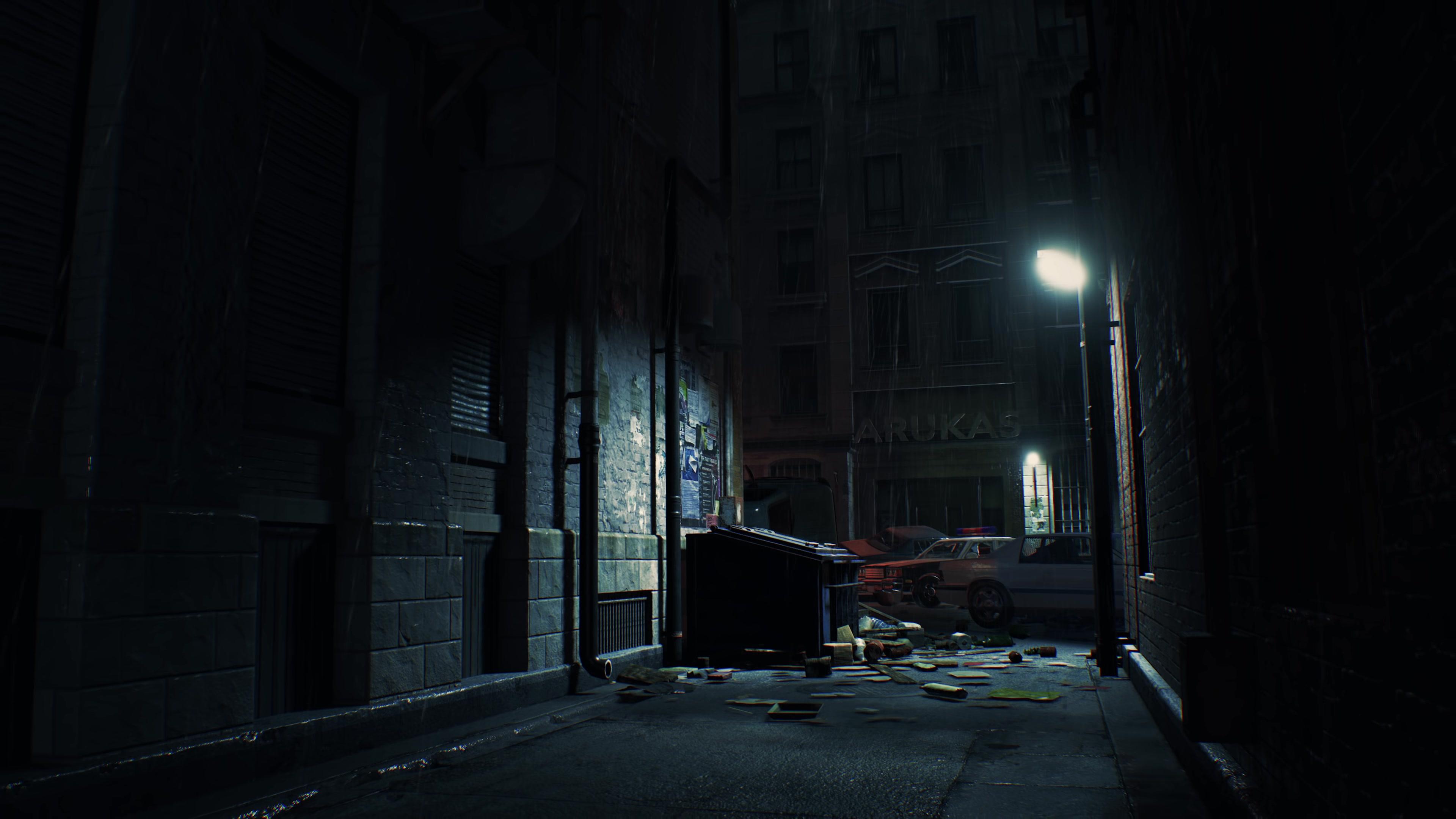 Resident Evil 2 rem 127.jpg - Resident Evil 2