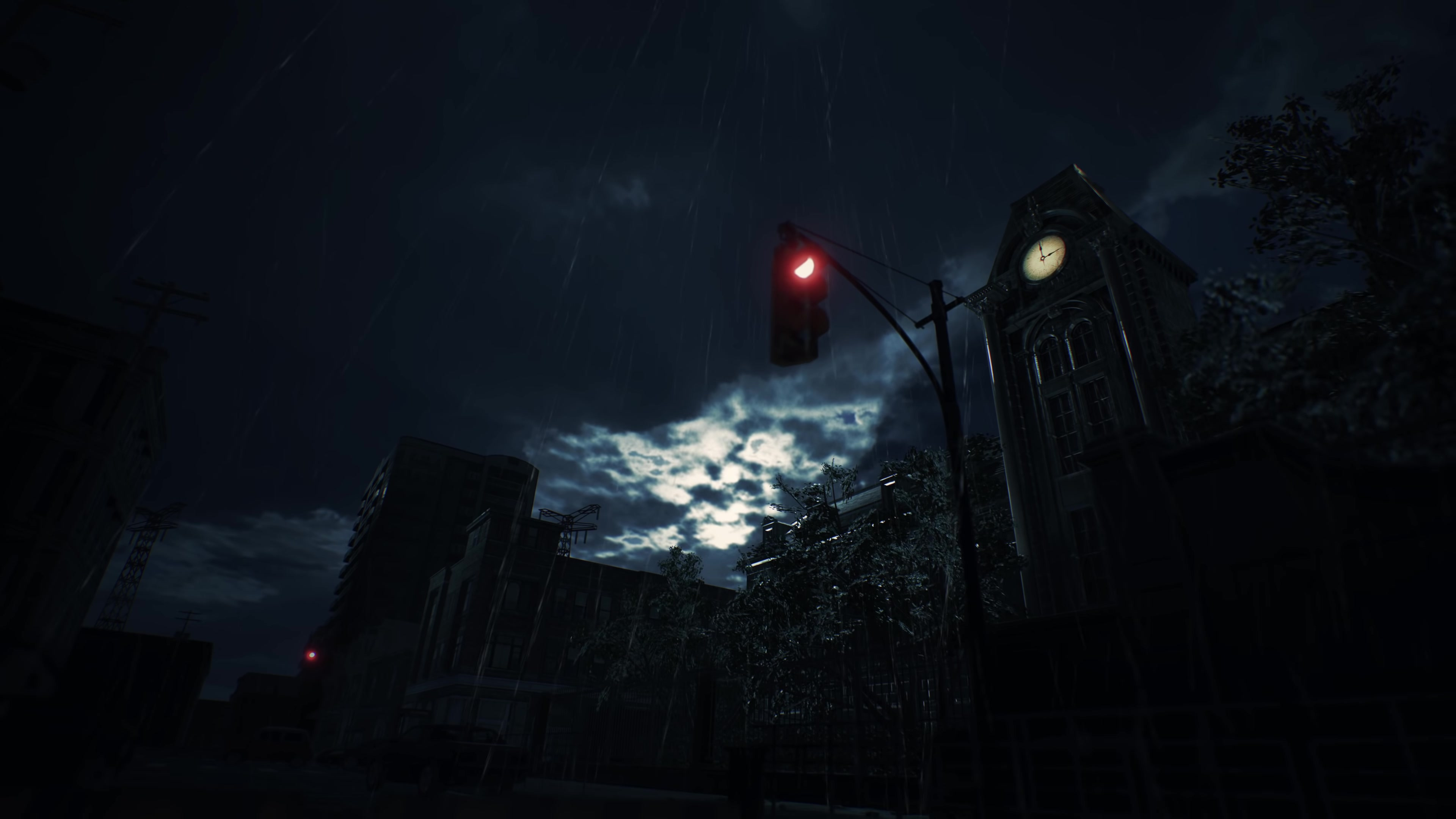 Resident Evil 2 rem 128.jpg - Resident Evil 2