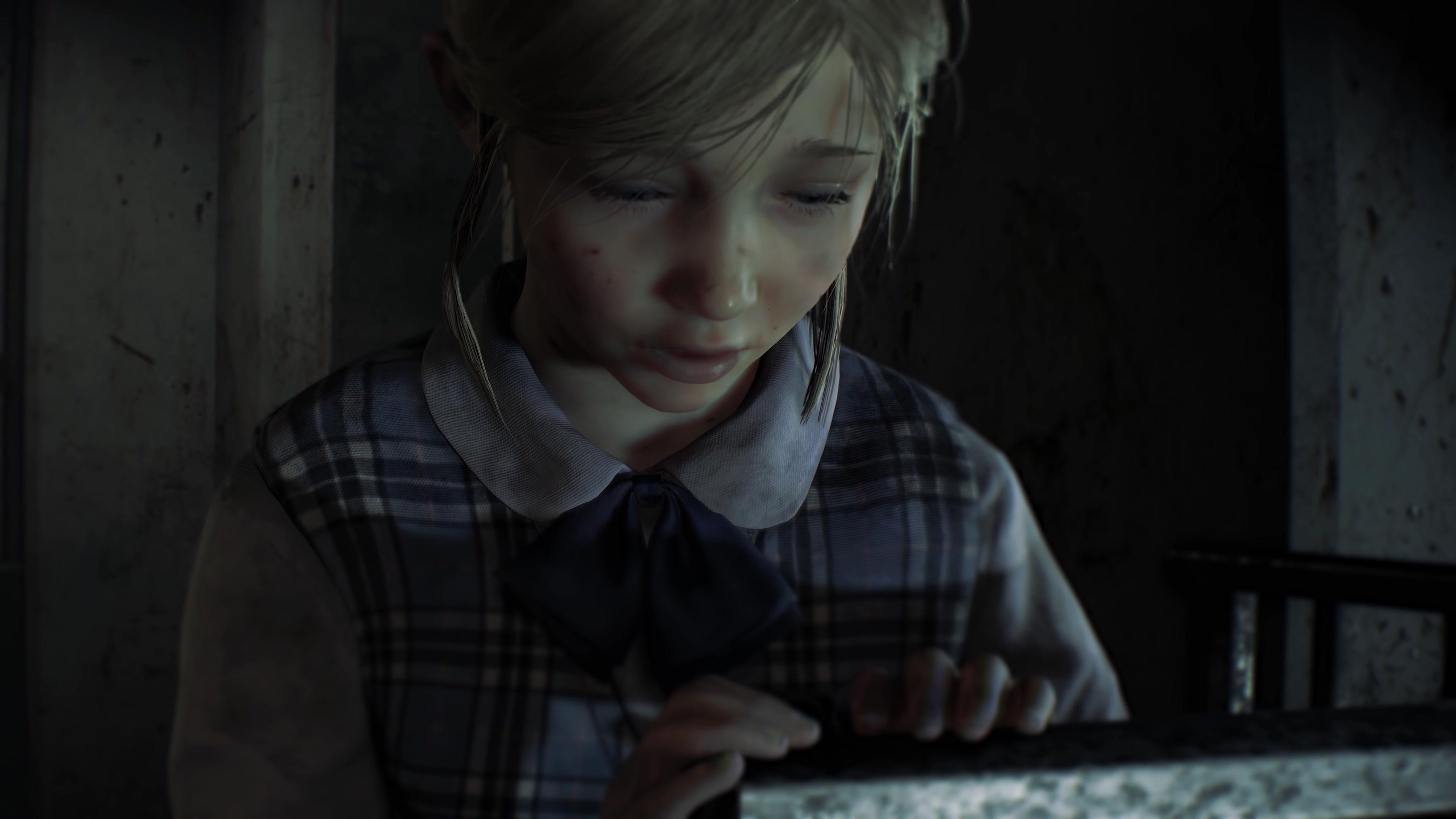 Resident Evil 2 rem 161.jpg - Resident Evil 2