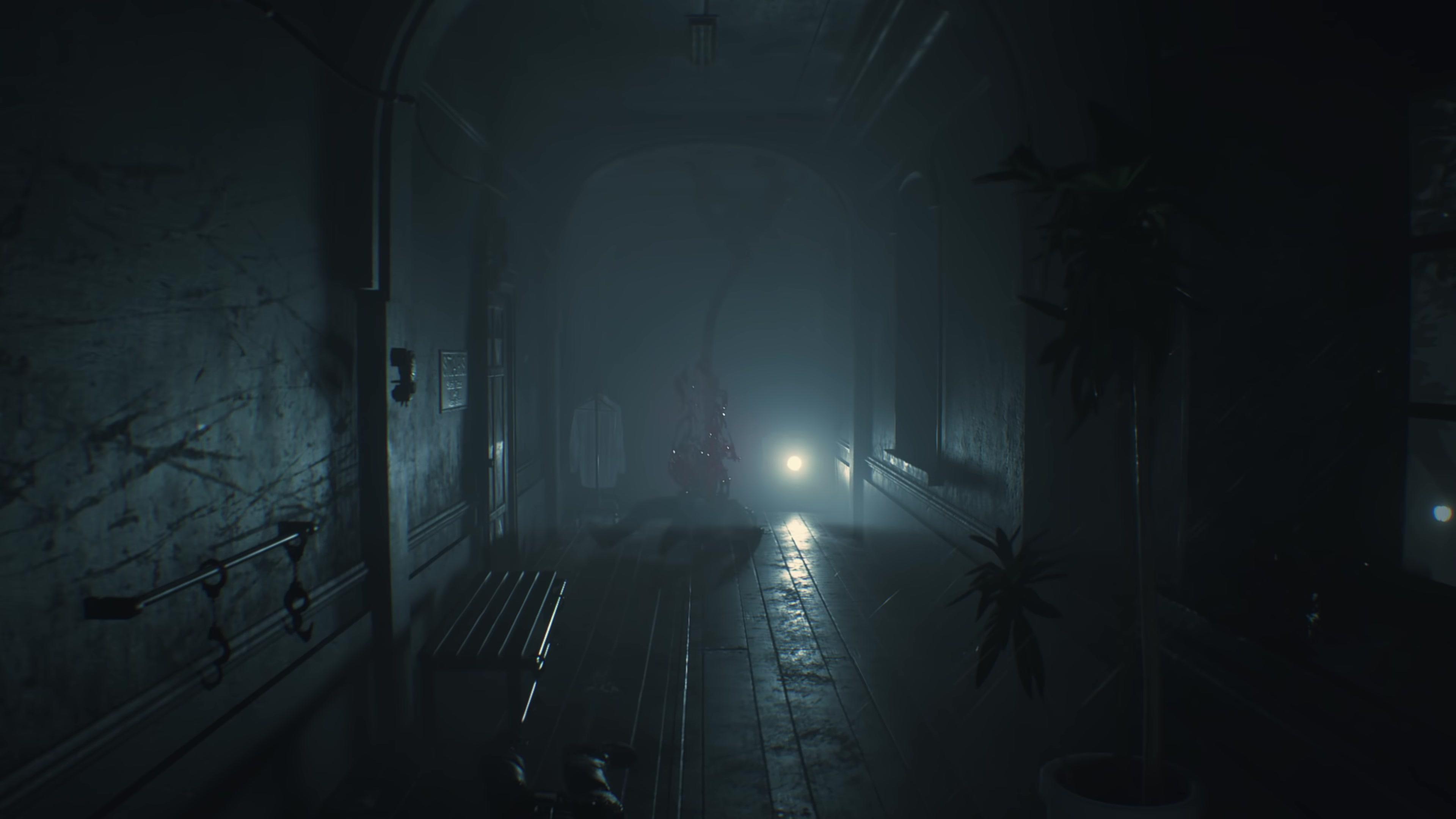 Resident Evil 2 rem 174.jpg - Resident Evil 2