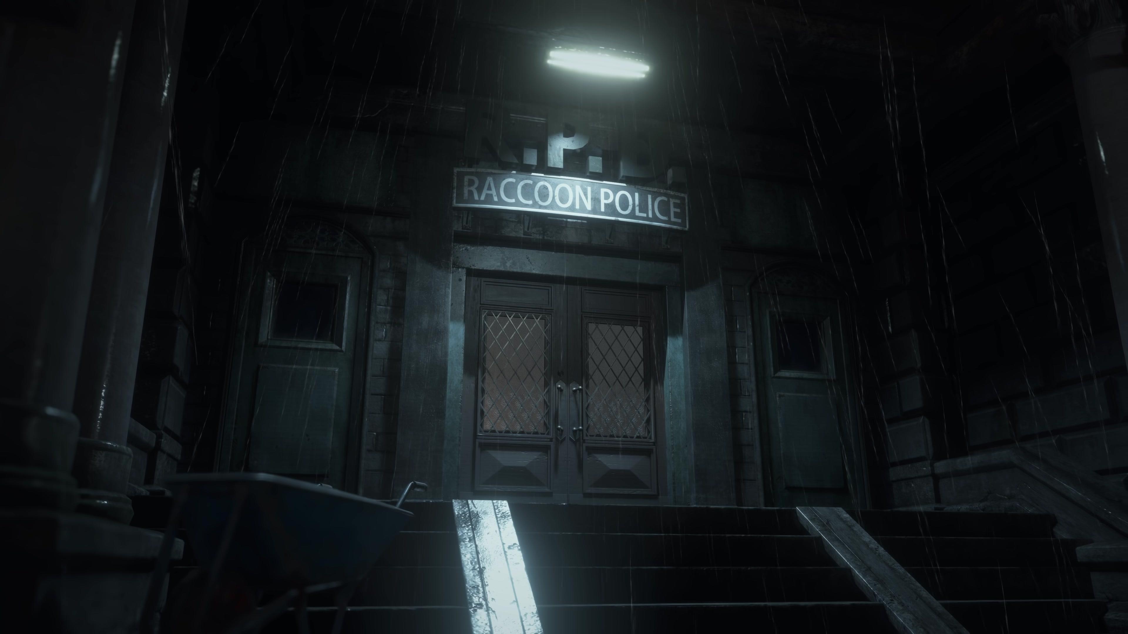 Resident Evil 2 rem 177.jpg - Resident Evil 2