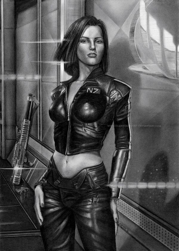 G9BNJ0Duciw.jpg - Mass Effect 3