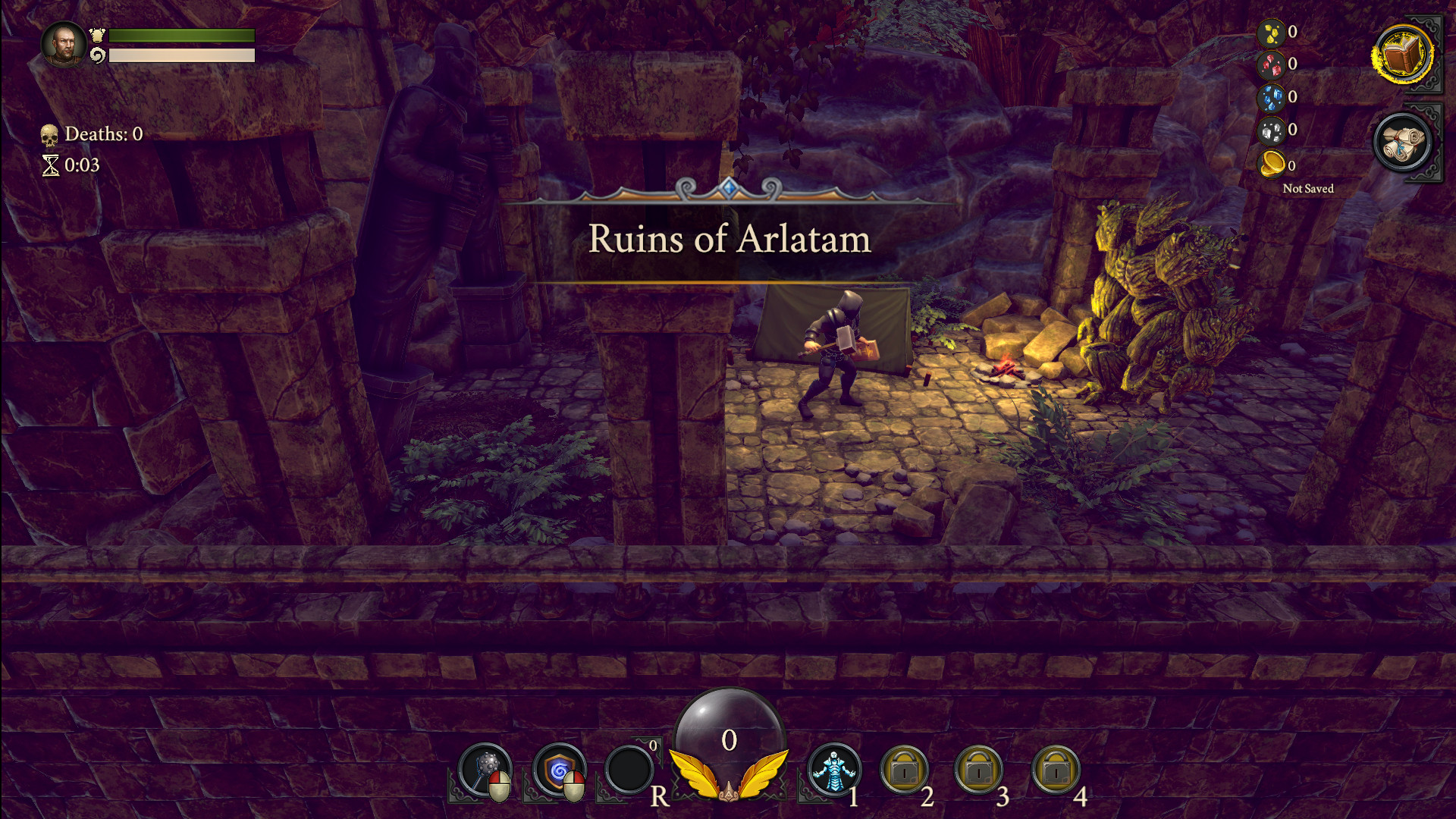 azuran_tales_trials-1.jpg - -