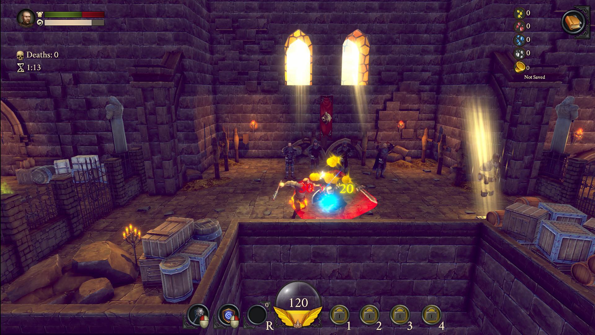 azuran_tales_trials-7.jpg - -