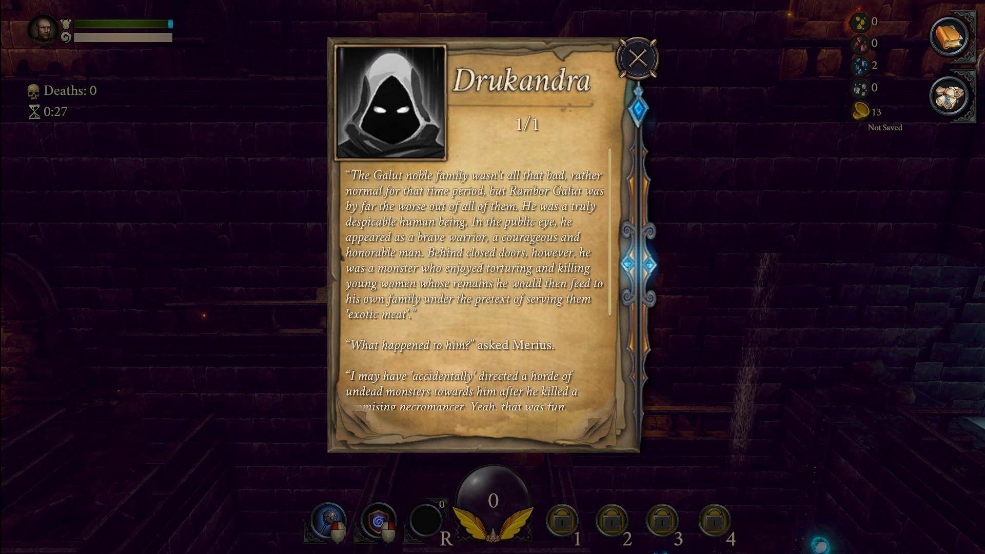 azuran_tales_trials-10.jpg - -