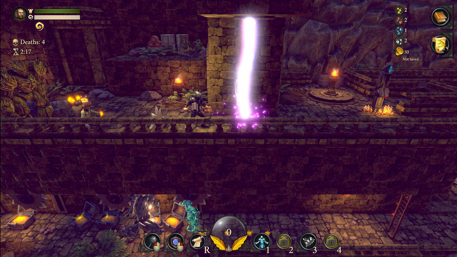 azuran_tales_trials-11.jpg - -