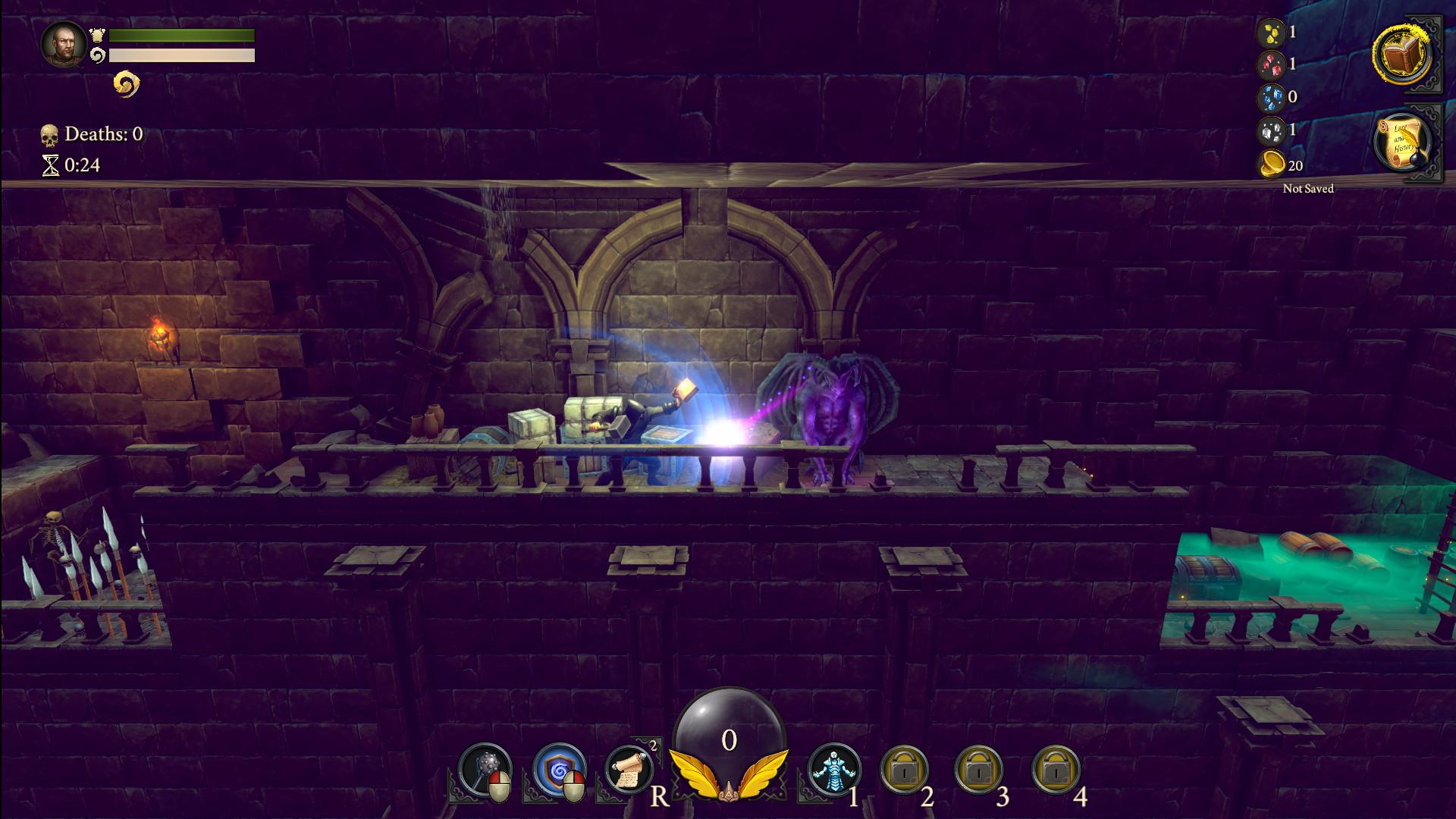 azuran_tales_trials-12.jpg - -