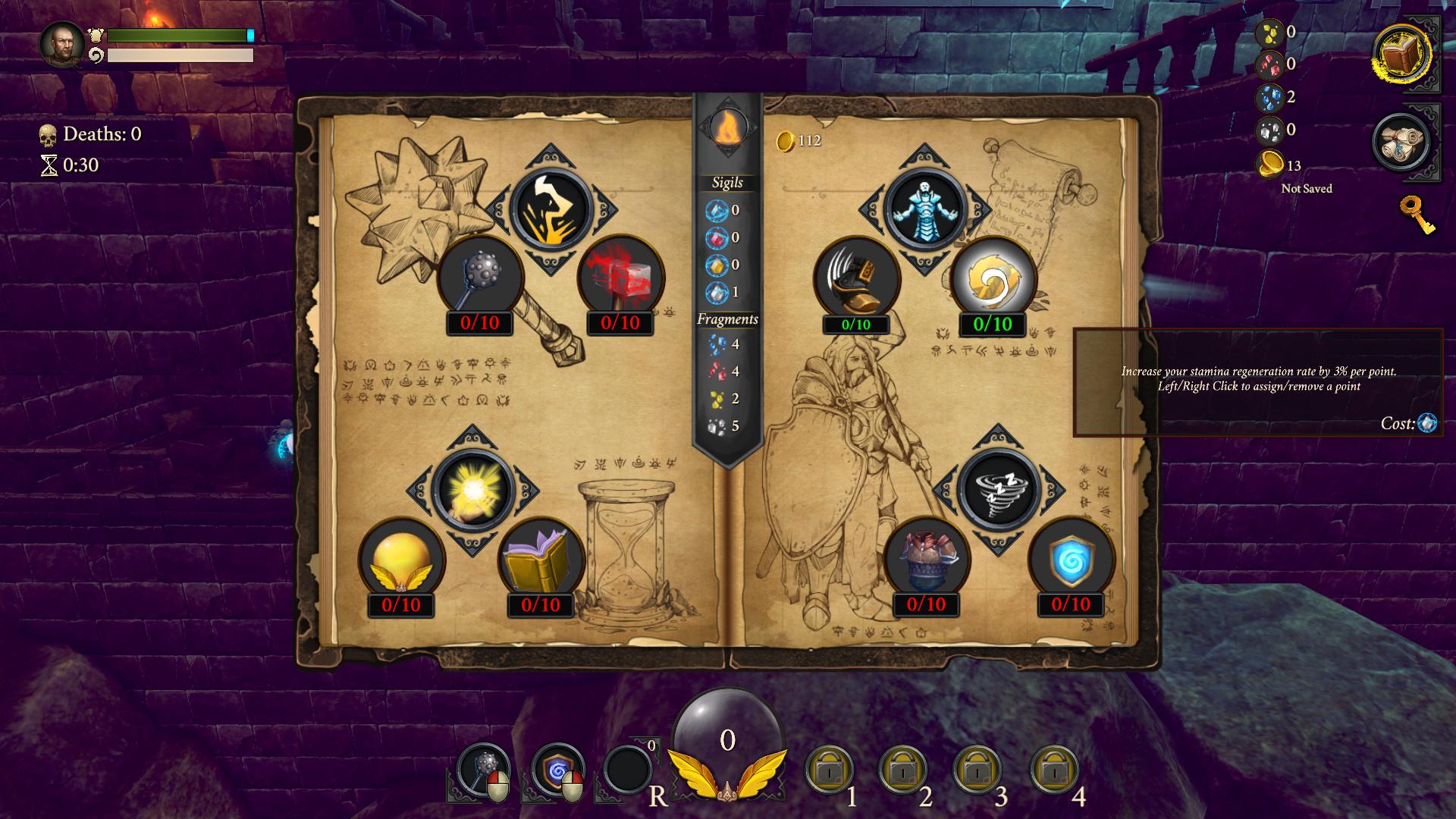 azuran_tales_trials-13.jpg - -