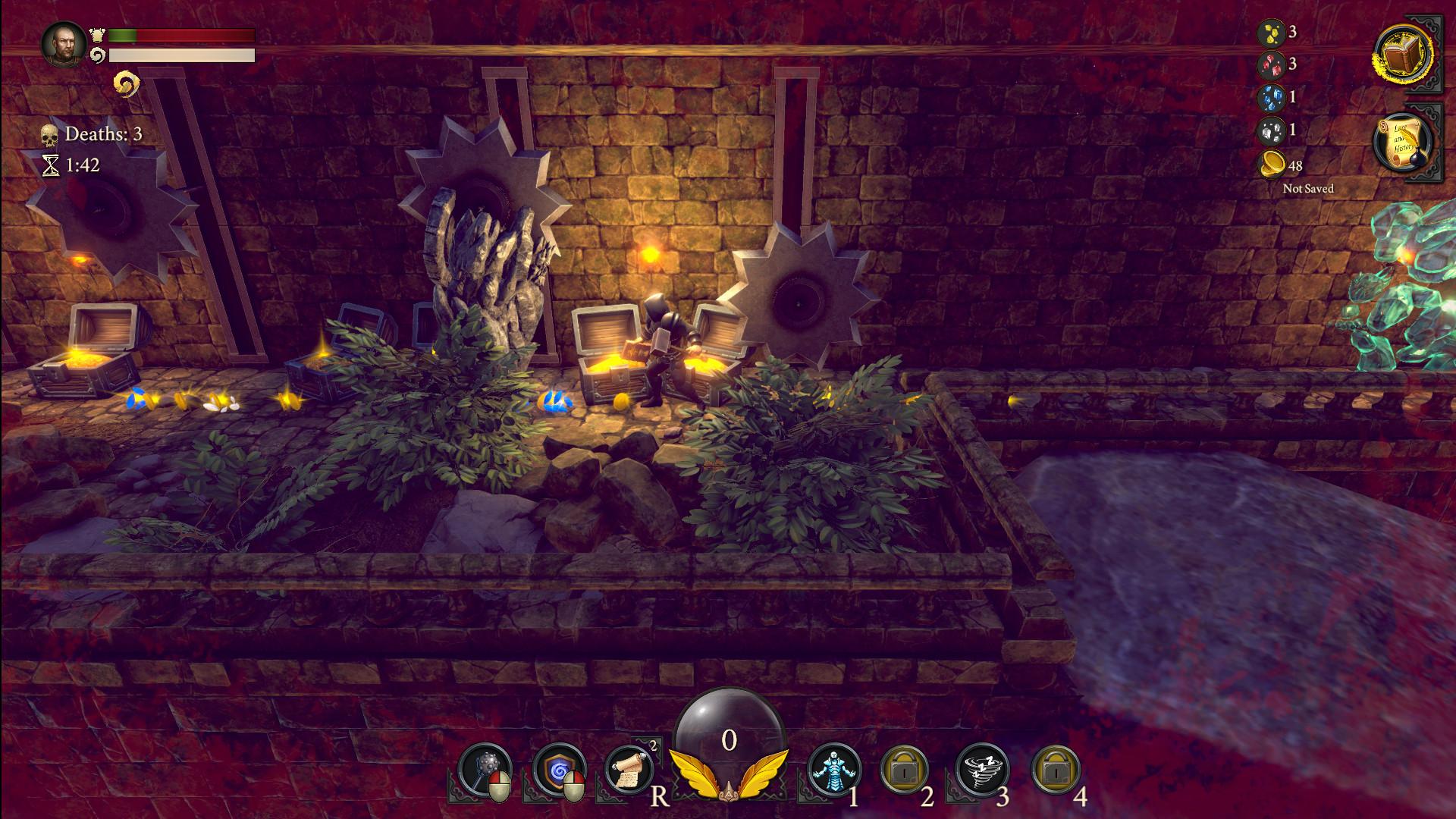 azuran_tales_trials-14.jpg - -