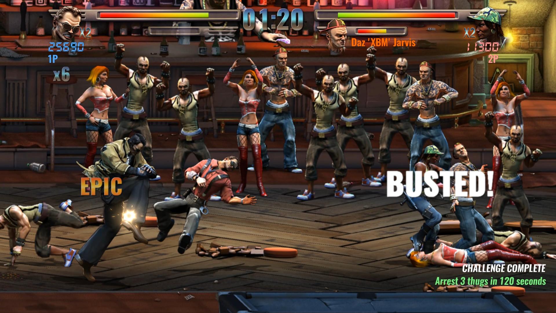 raging_justice-2.jpg - -