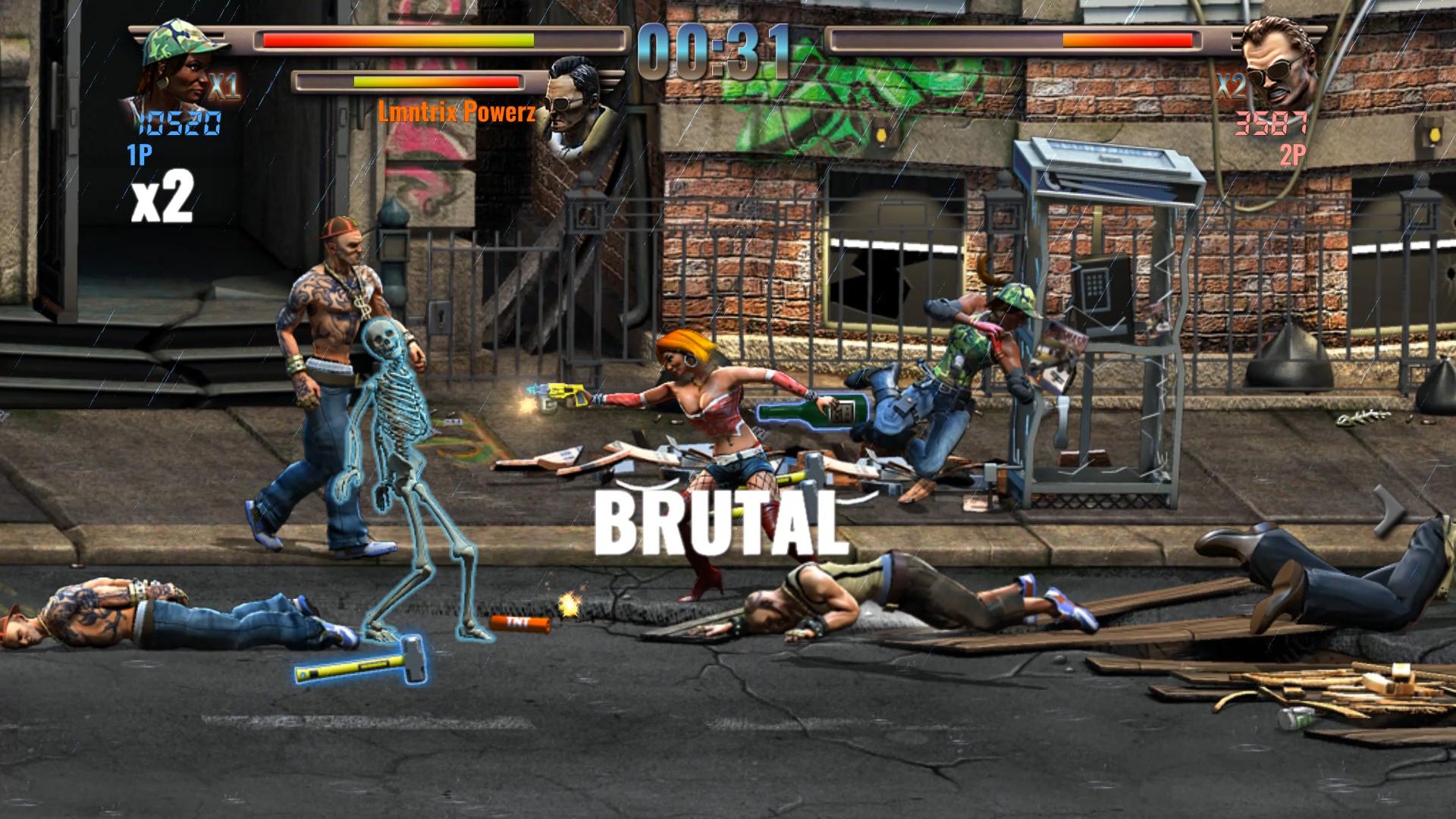 raging_justice-3.jpg - -