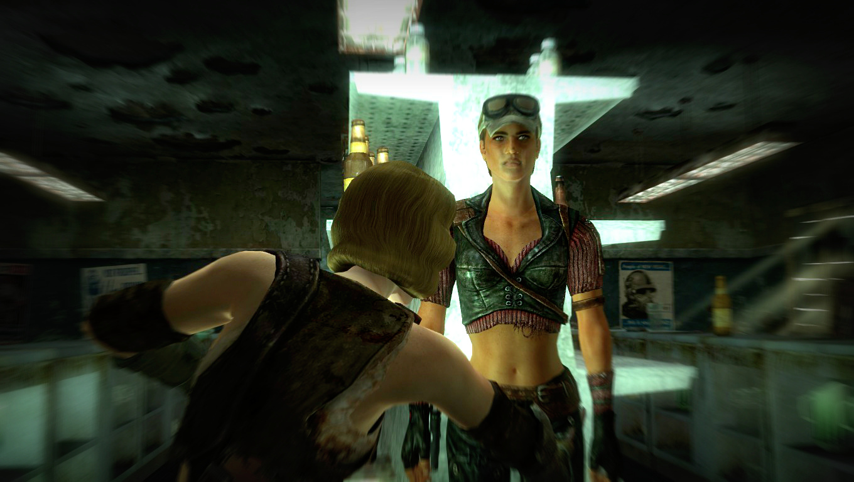 1.jpg - Fallout: New Vegas