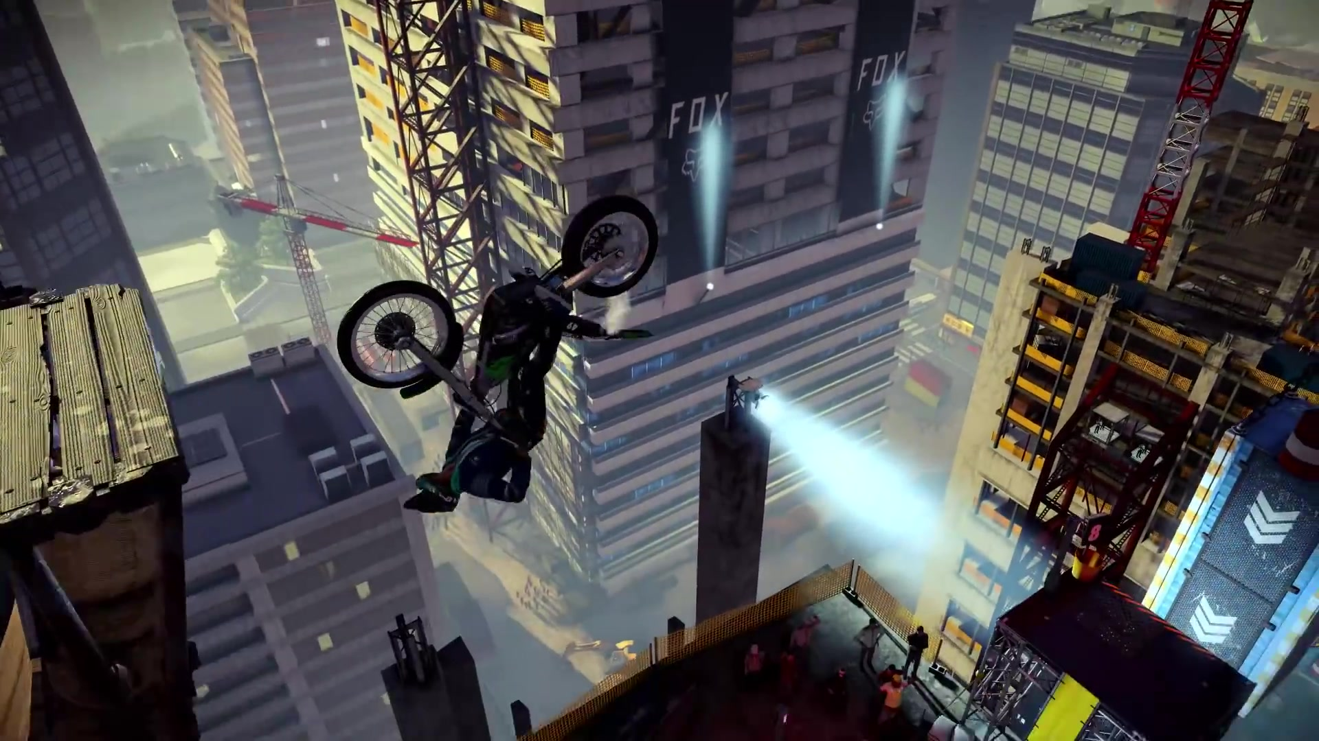 Trial rising 078.jpg - Trials Rising